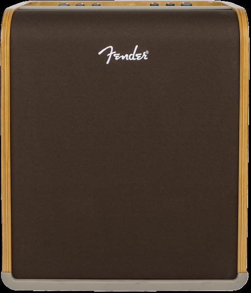 FENDER-ACOUSTIC-SFX-230V-EU-AMPLI-2271206000-sku-550008230
