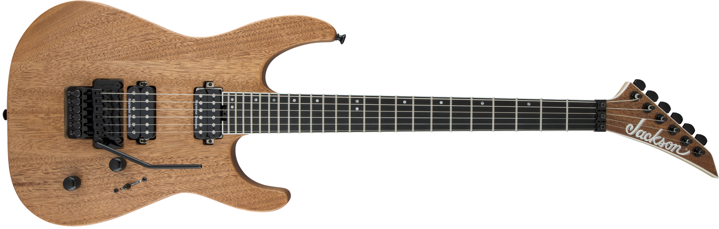 Jackson Dk2 Fs Wiring Diagram Electrical Diagrams Js22 7 Wire Dinky Pro Series Okoume Ebony Fingerboard Natural Taylor