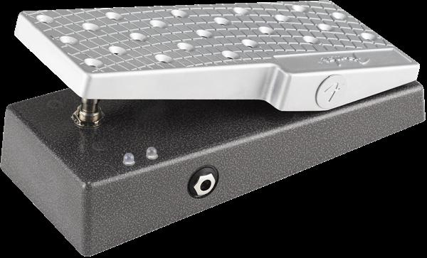 FENDER-EXP-1-Expression-Pedal-Gray-2301050000-sku-550022800