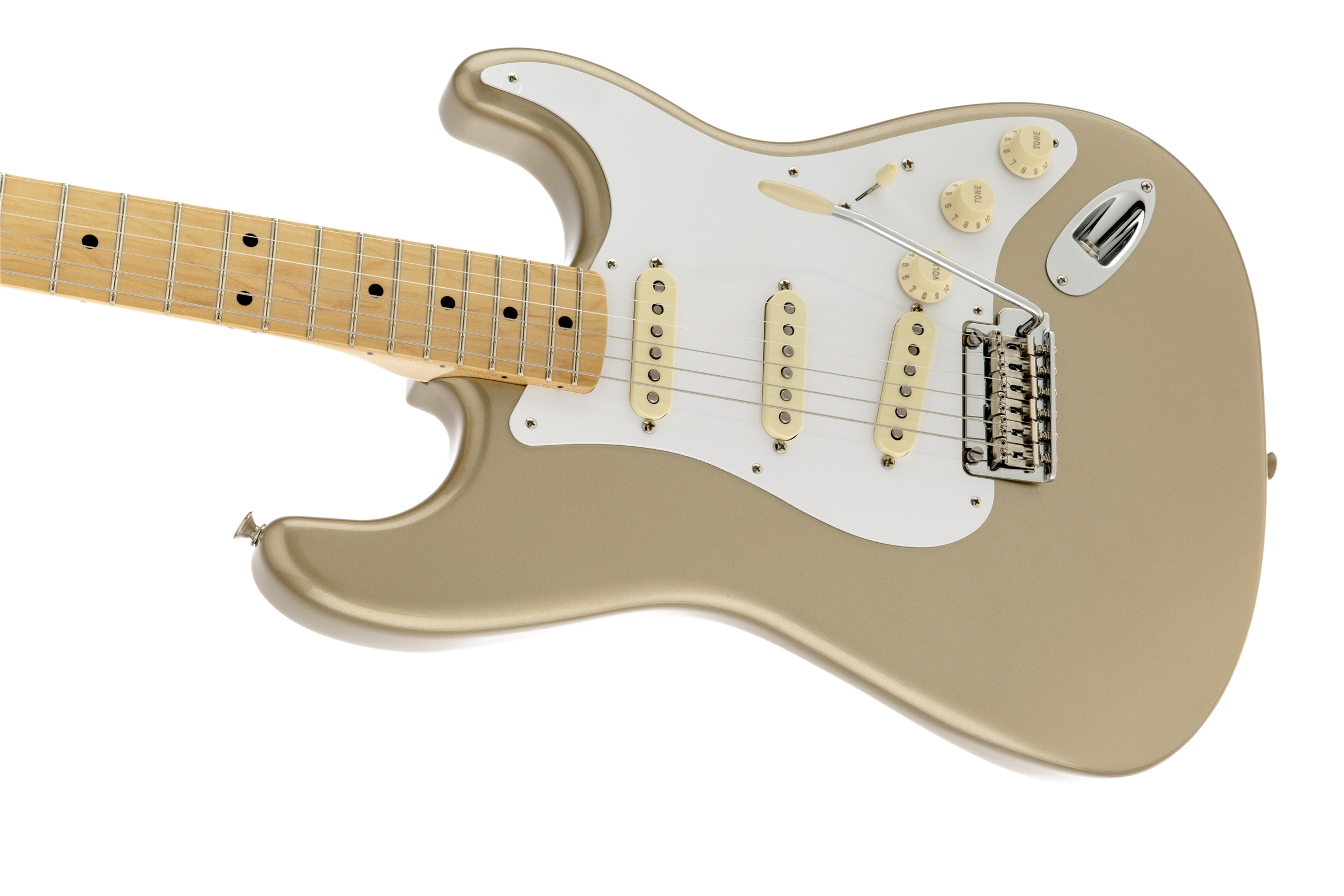 Fender Classic Player 50s Stratocaster Maple Fingerboard – Jazzmaster Wiring Diagram 50 S