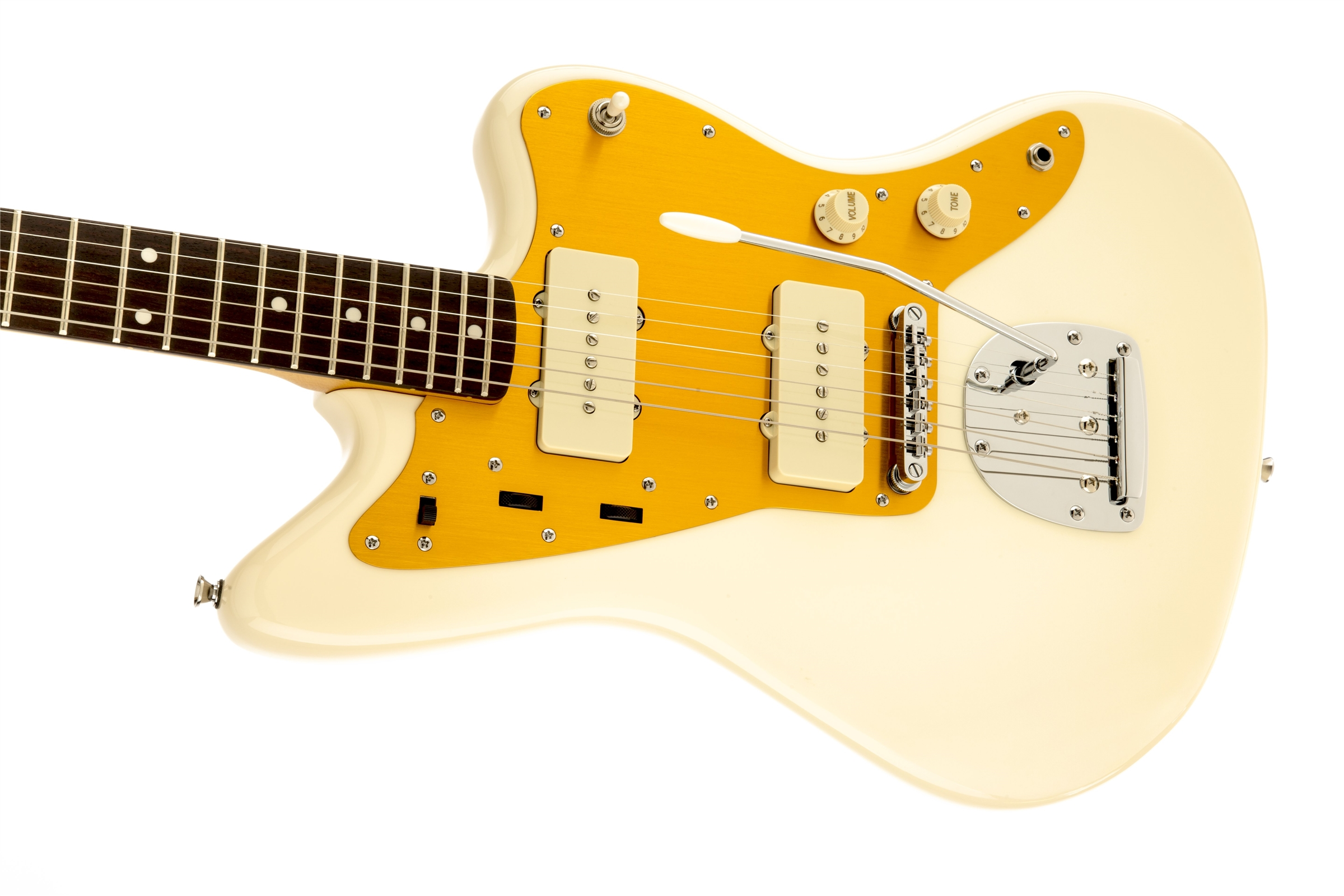 squier� j mascis jazzmaster� squier electric guitars Fender Jaguar Wiring Kit Fender Jaguar Wiring mascis jazzmaster wiring diagram