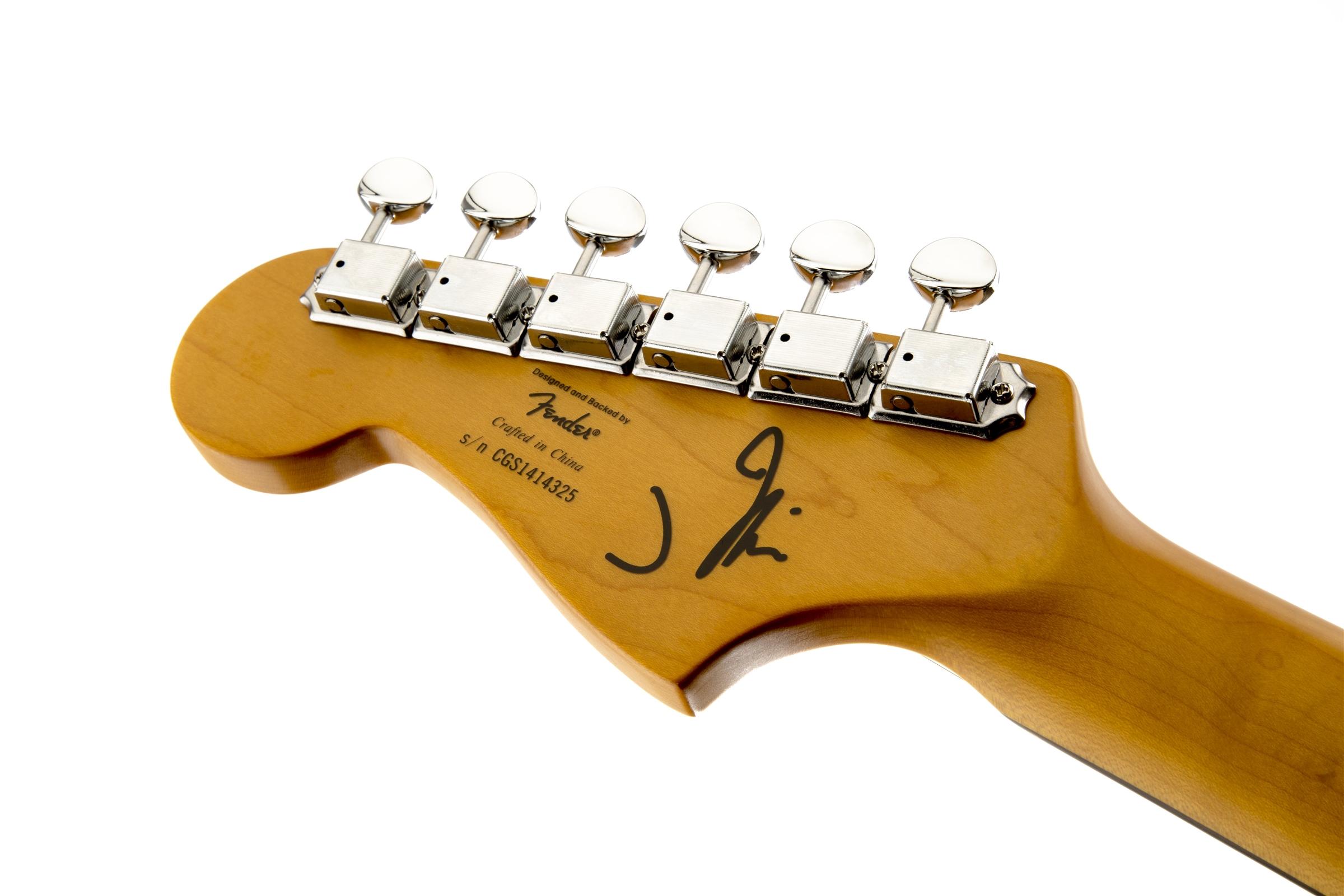 squier� j mascis jazzmaster� squier electric guitars squier j mascis jazzmaster wiring Fender Guitar Diagram mascis jazzmaster wiring diagram