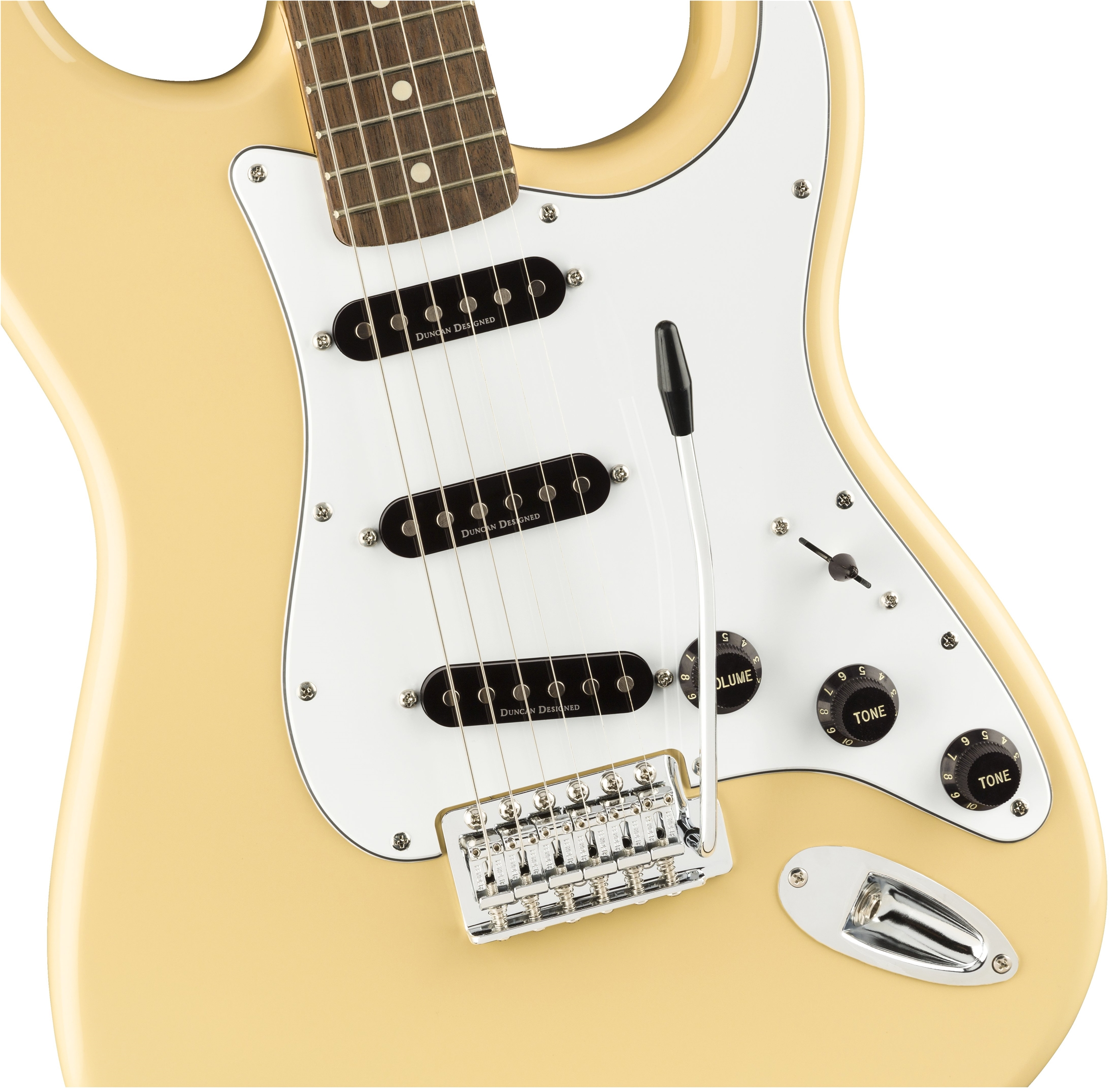 Dating late 70s stratocaster