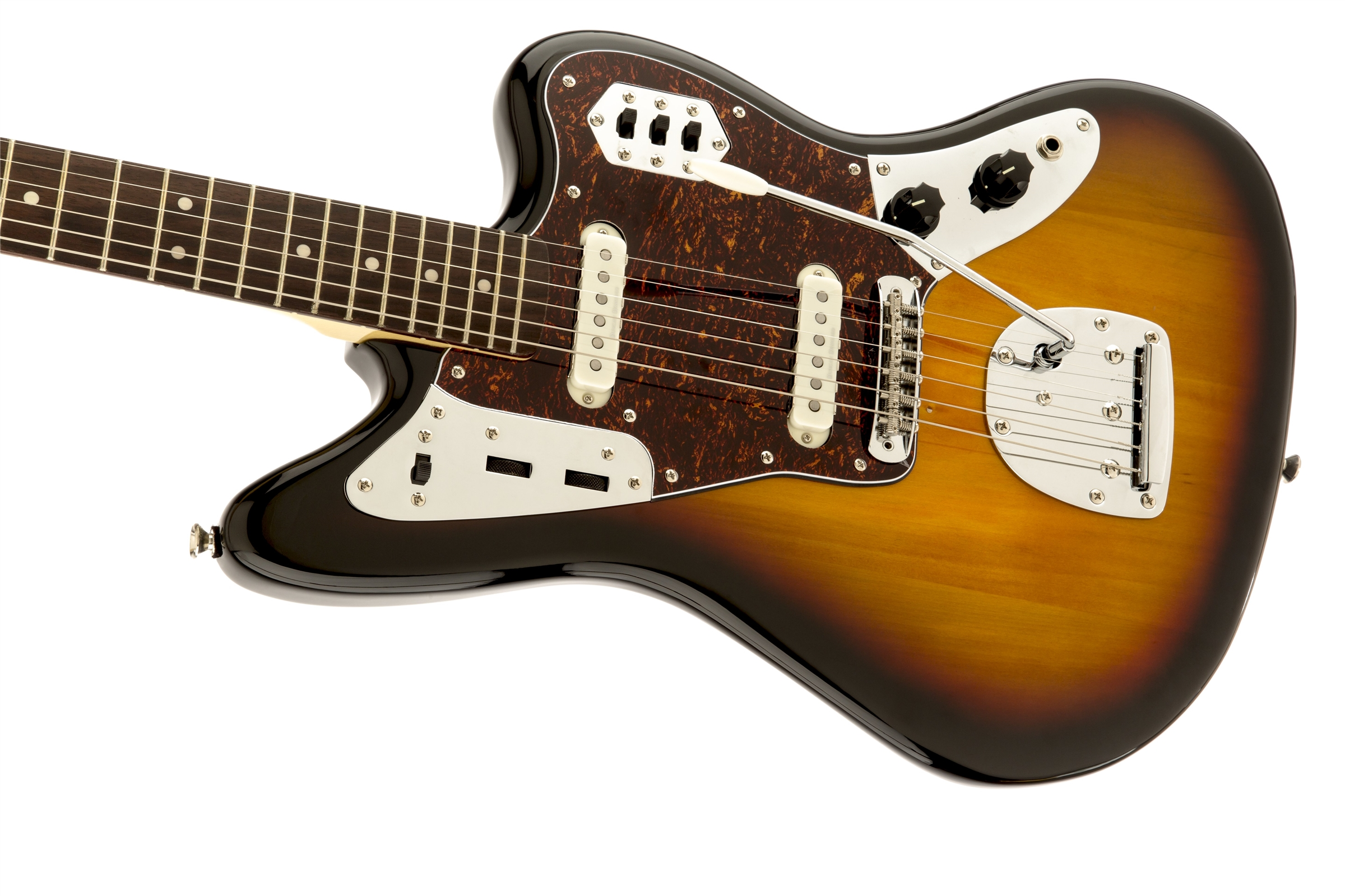 Fender Squier Vintage Modified Jaguar Wiring Diagram Free Active Pickup Diagrams Jag Stang Showmaster Bass Special Hh