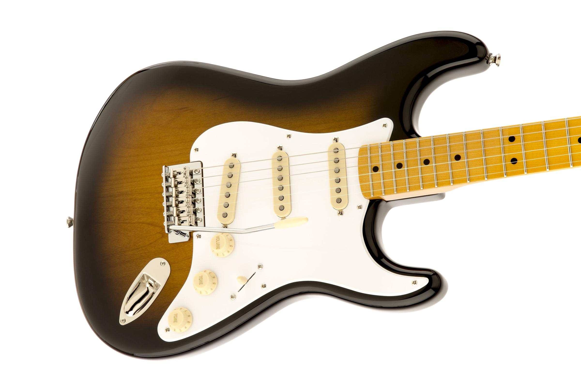 Classic Vibe Stratocaster® '50s