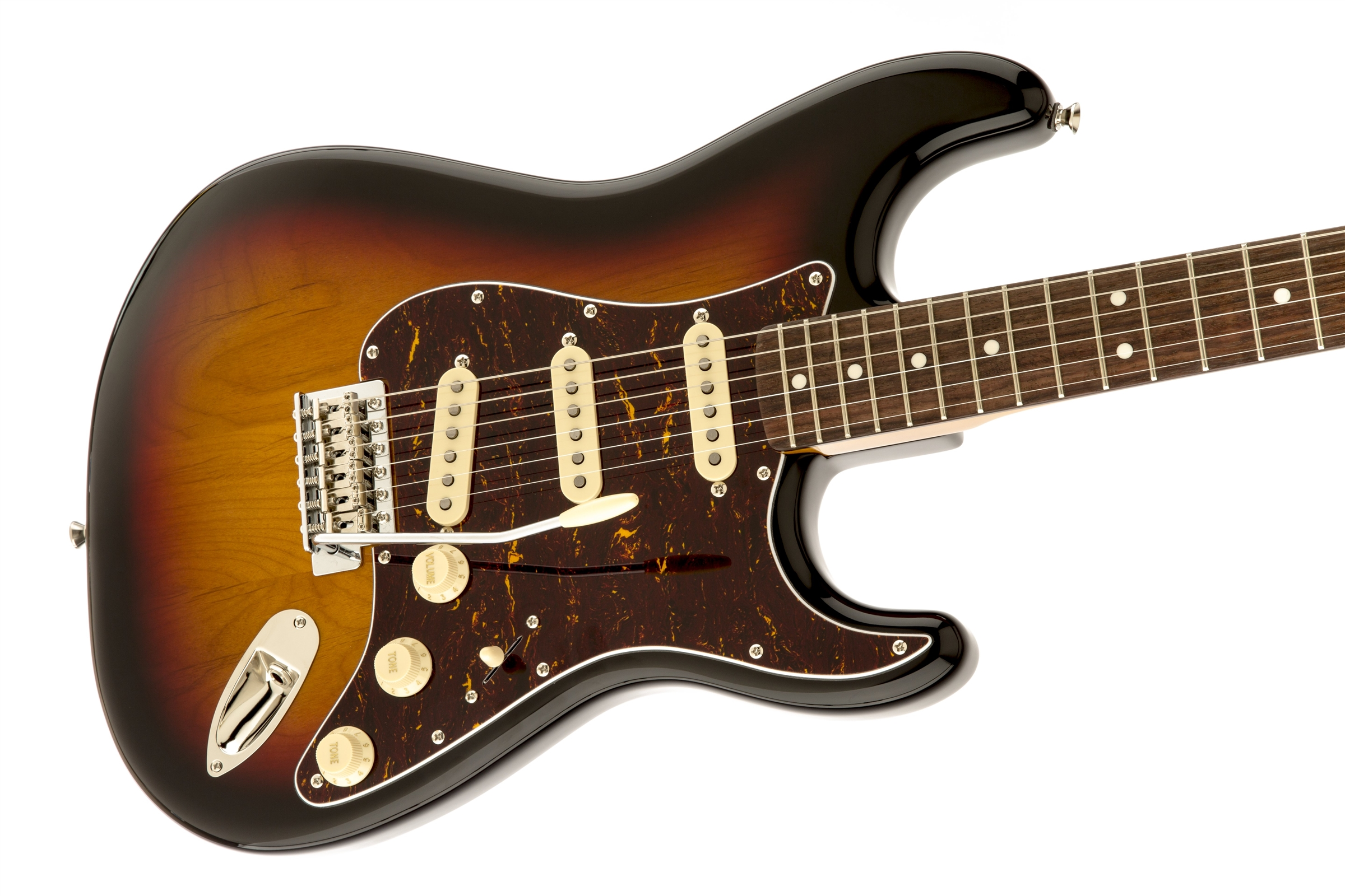 Fender Deluxe Players Strat Wiring Diagram Blog About Diagrams Classic Vibe Stratocaster 60s Squier Electric Guitars Mexican