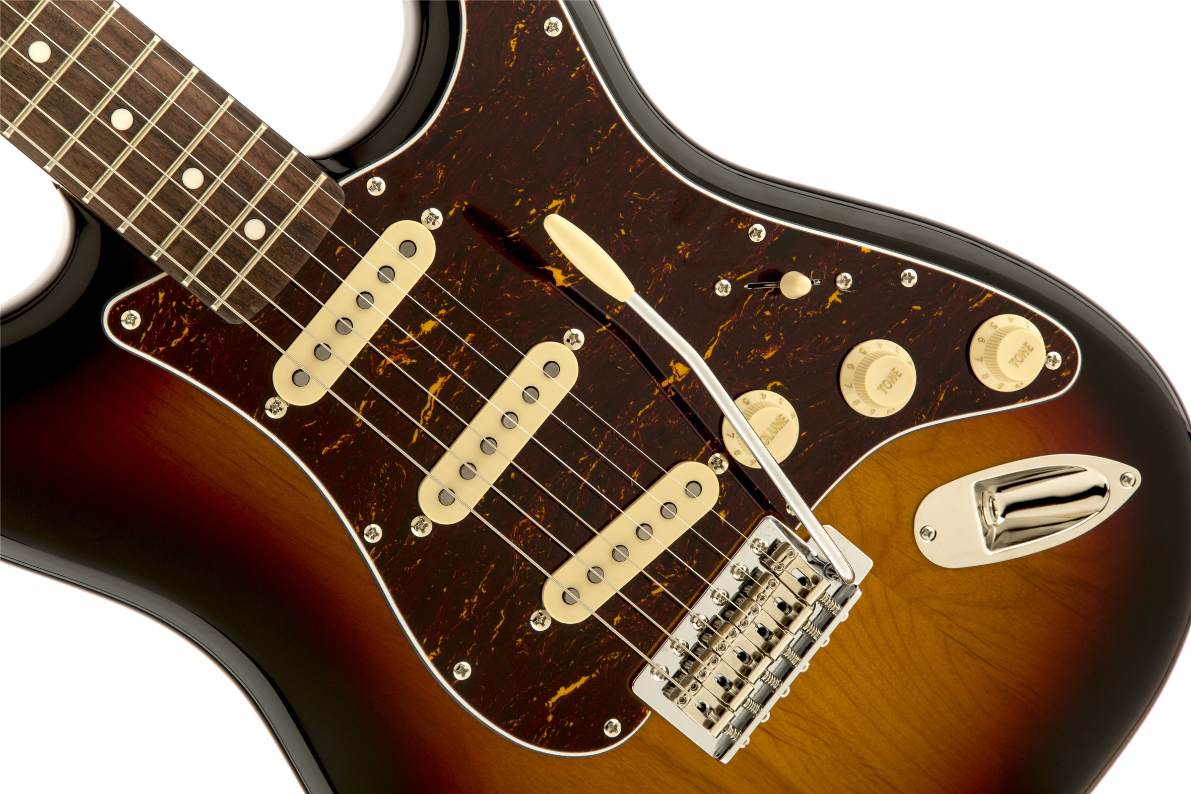 classic vibe stratocaster 39 60s squier electric guitars. Black Bedroom Furniture Sets. Home Design Ideas