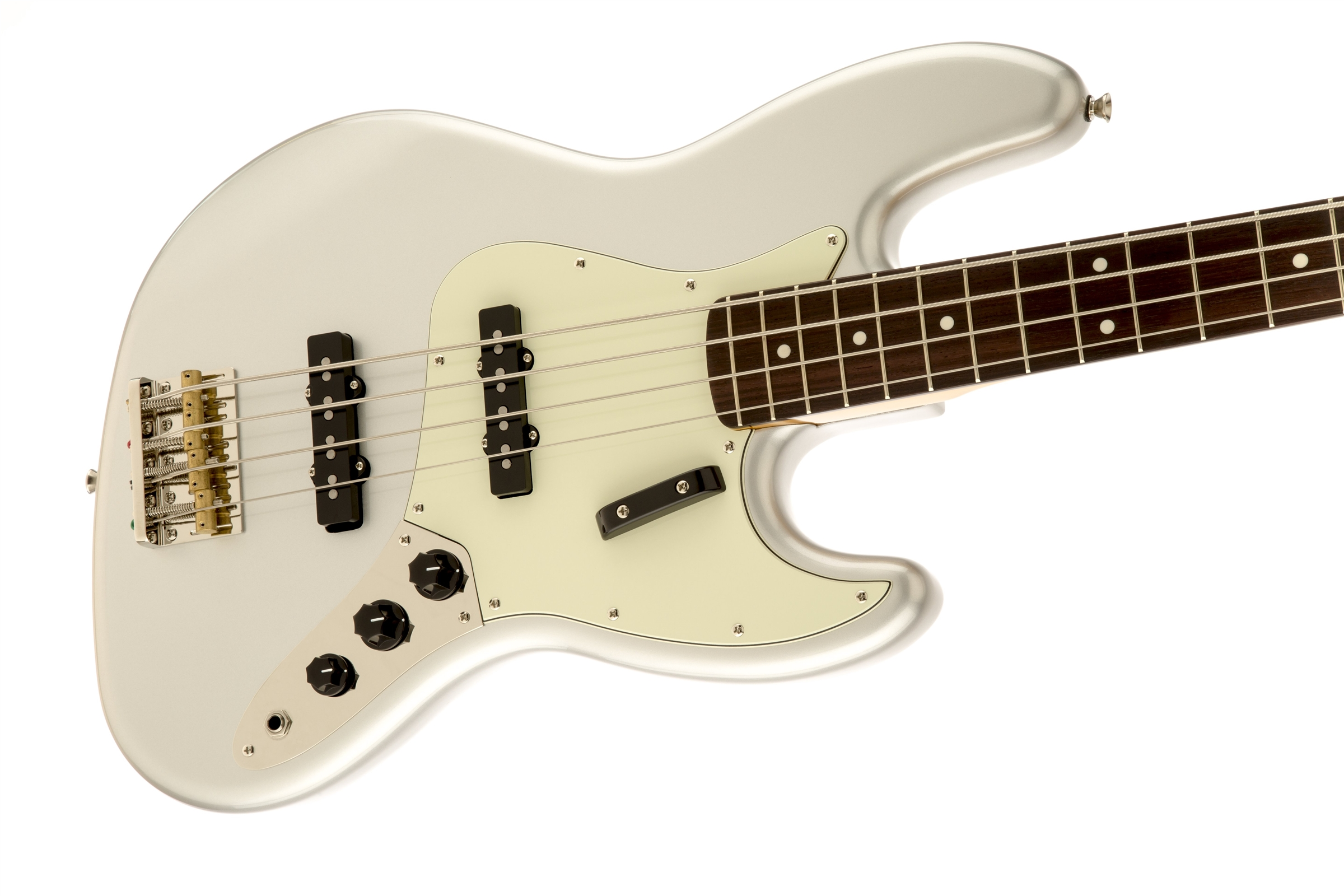 classic vibe jazz bass 39 60s squier electric basses. Black Bedroom Furniture Sets. Home Design Ideas