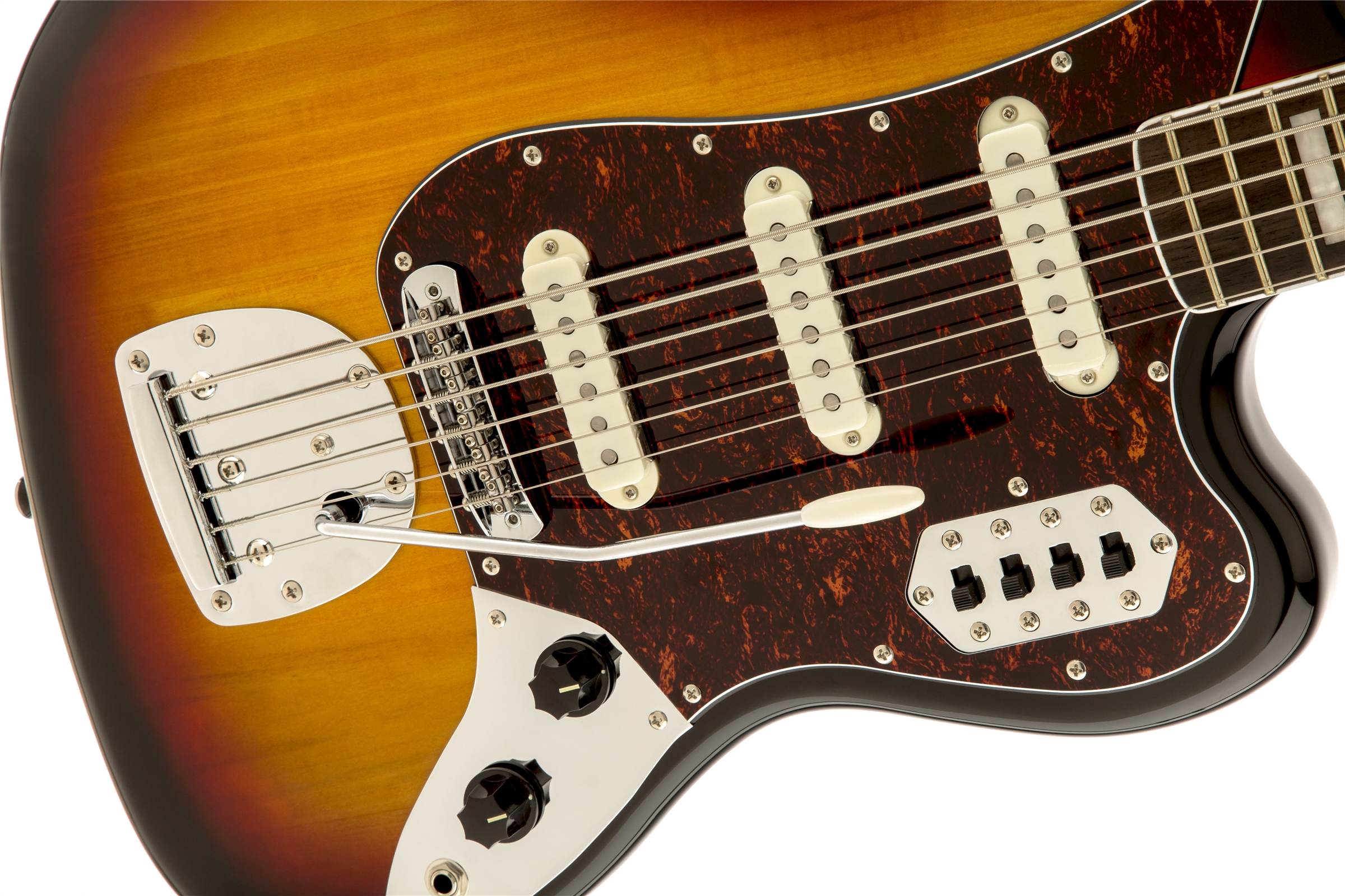 Vintage Modified Bass Vi Squier Electric Basses Return From Diagram Of A Nylon String Guitar Tap To Expand