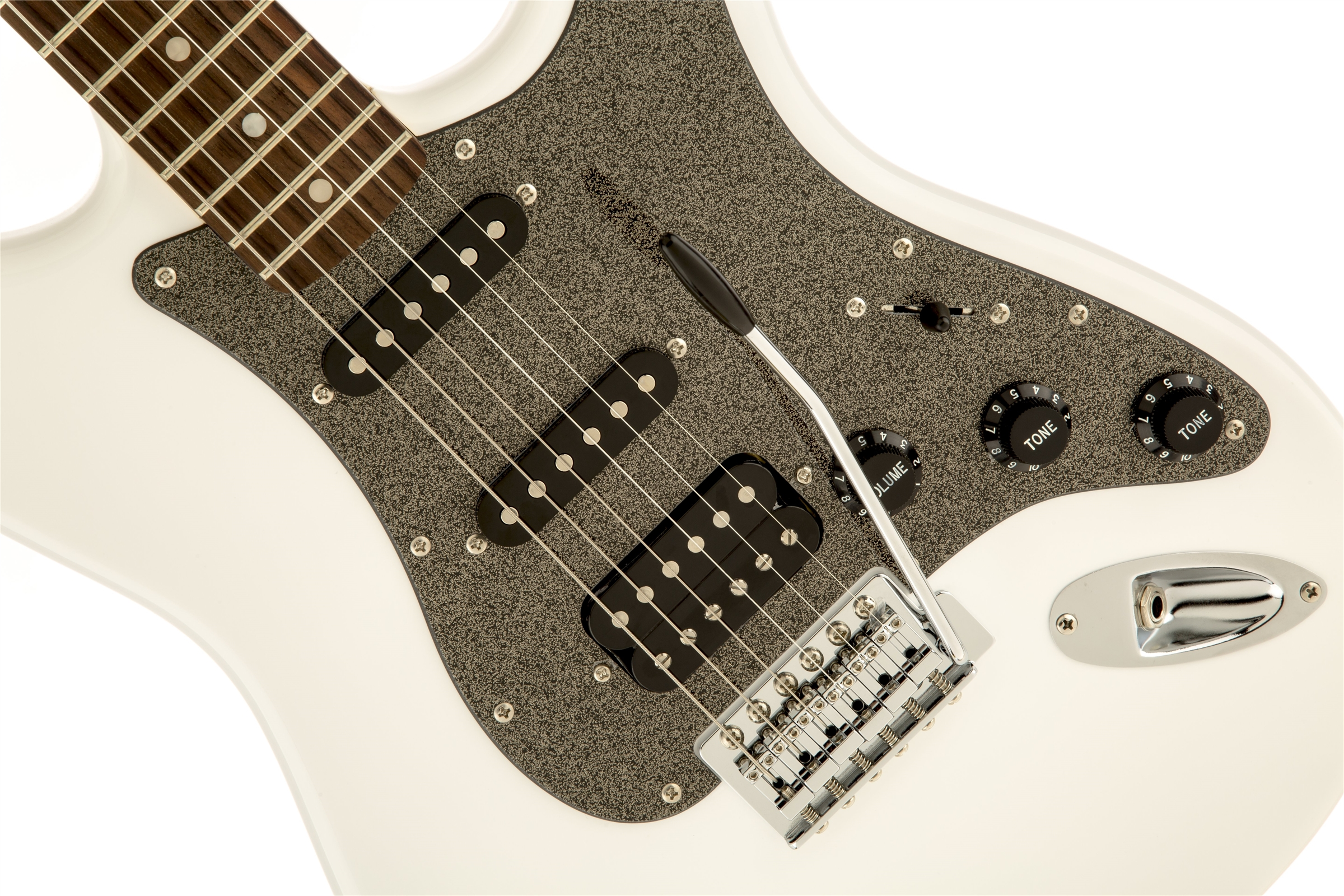Affinity Series Stratocaster Hss Squier Electric Guitars Humbucker Strat Schematics