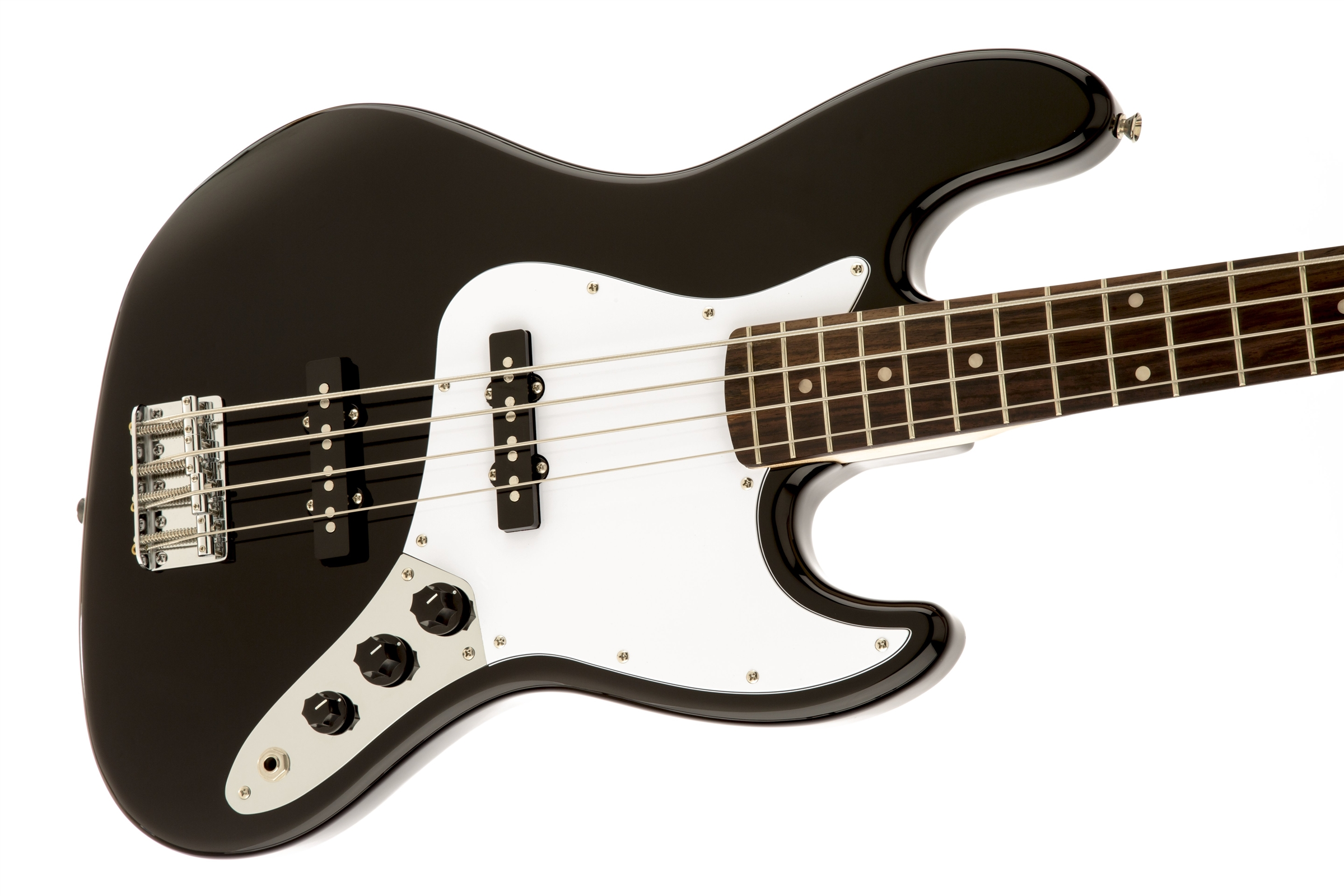 Affinity Series U2122 Jazz Bass U00ae