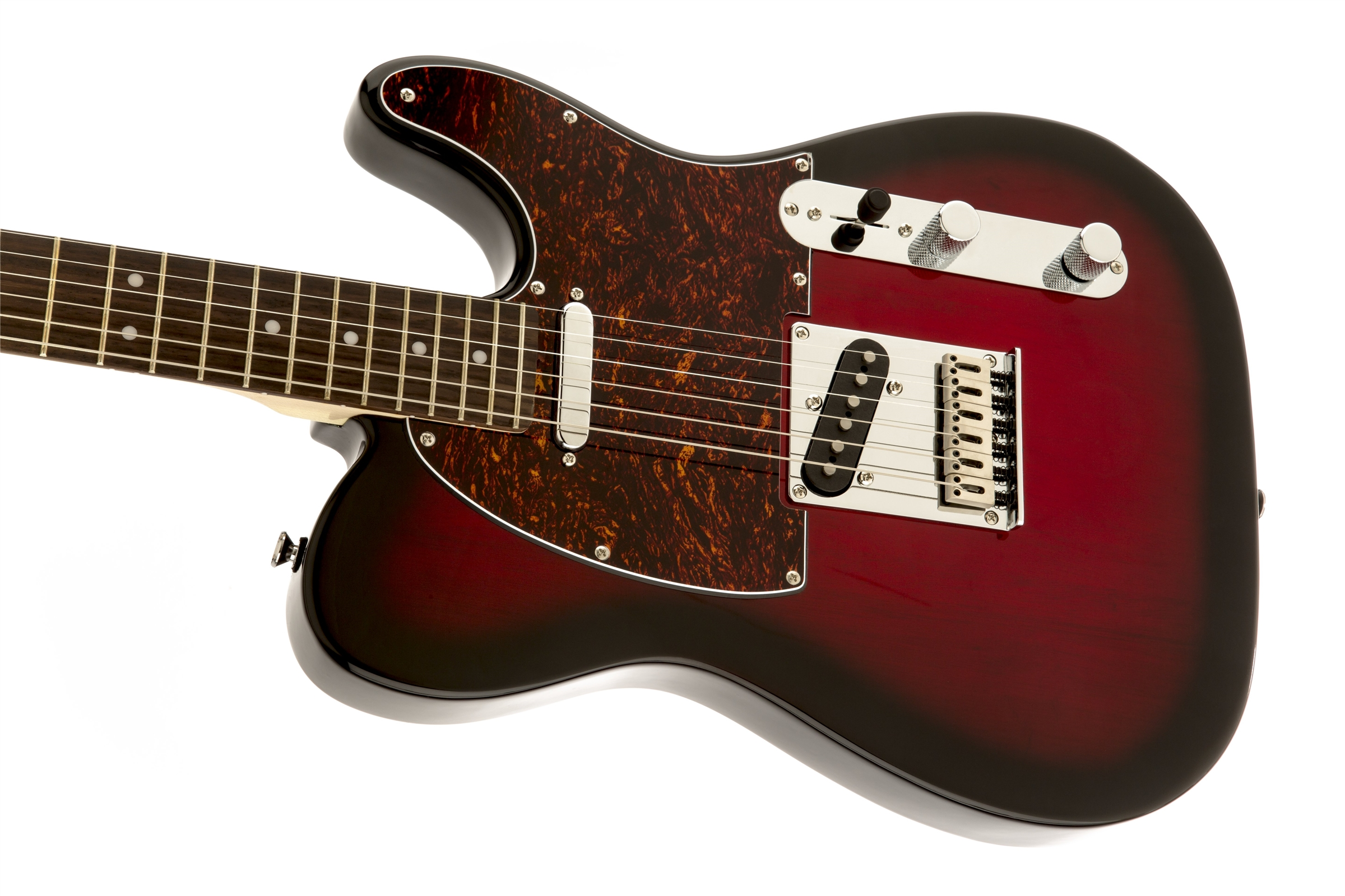 standard telecaster squier electric guitars. Black Bedroom Furniture Sets. Home Design Ideas