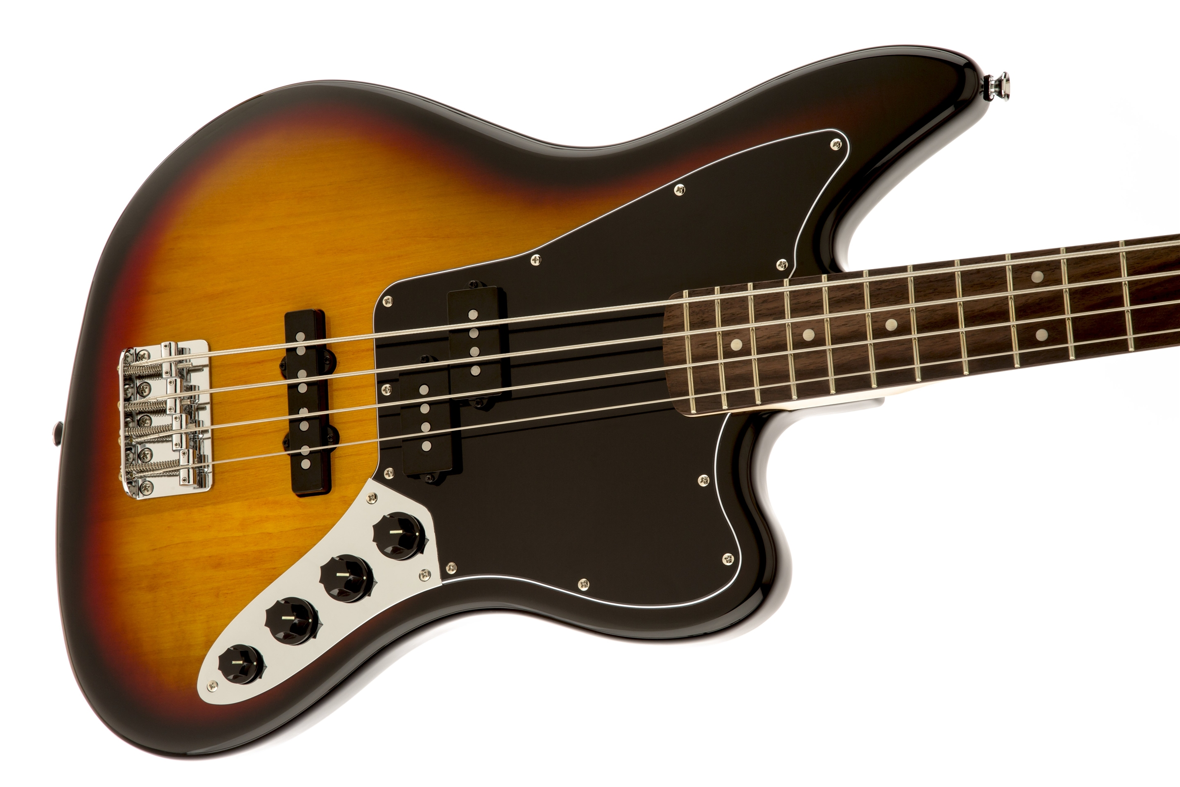 Fender Jazz Bass Special Wiring Diagram | Www.jzgreentown.com