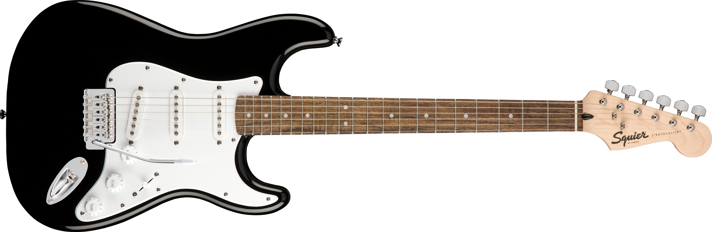 squier stratocaster pack squier electric guitars. Black Bedroom Furniture Sets. Home Design Ideas