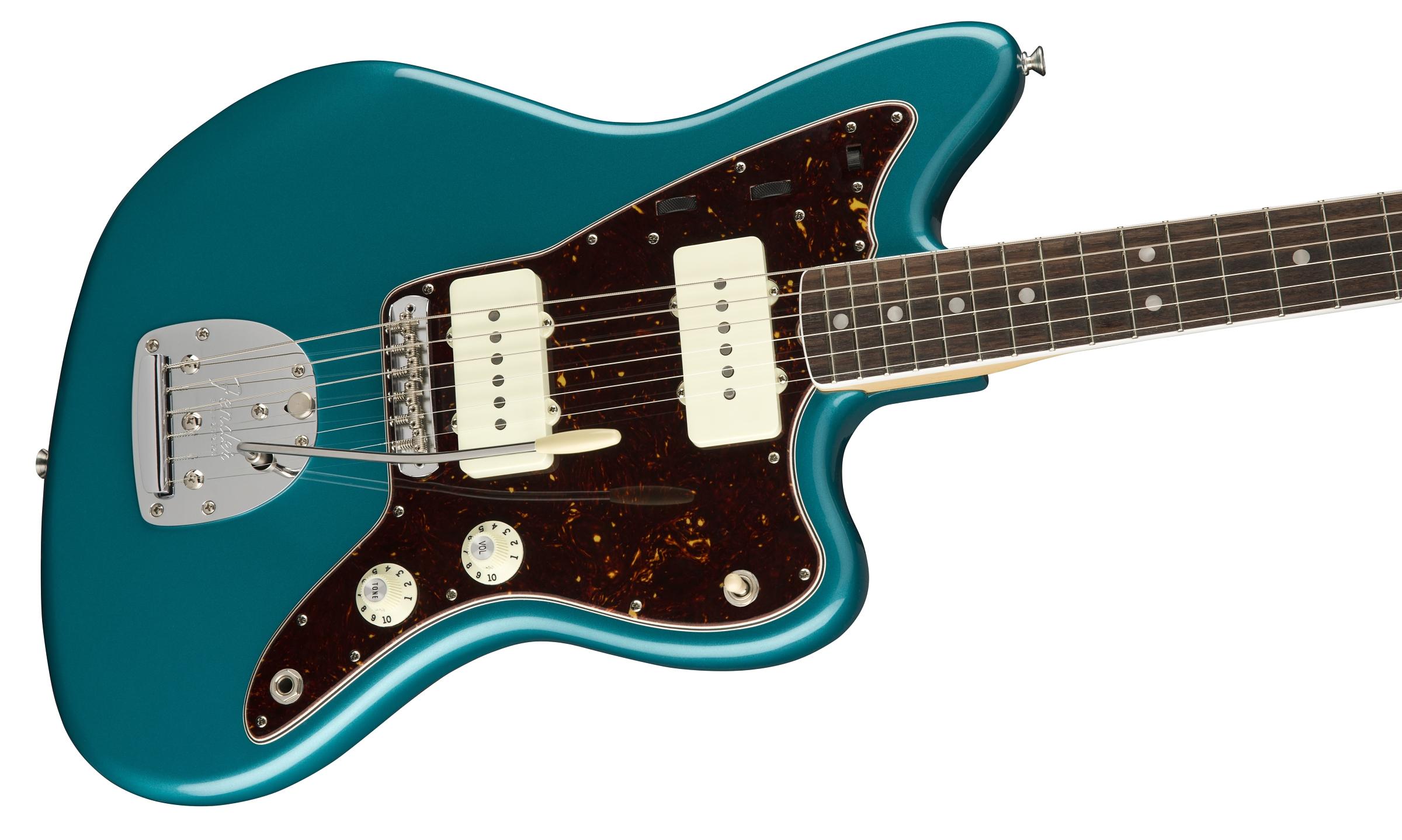 American Original 60s Jazzmaster Electric Guitars Series Wiring Diagram Tap To Expand