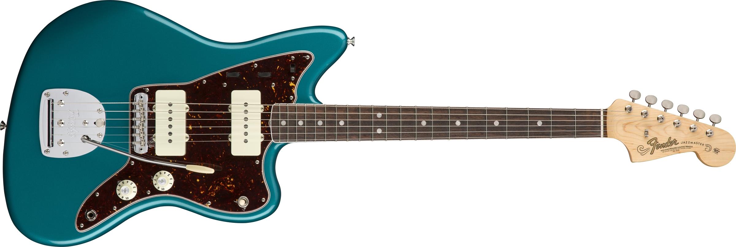 american original 39 60s jazzmaster electric guitars. Black Bedroom Furniture Sets. Home Design Ideas