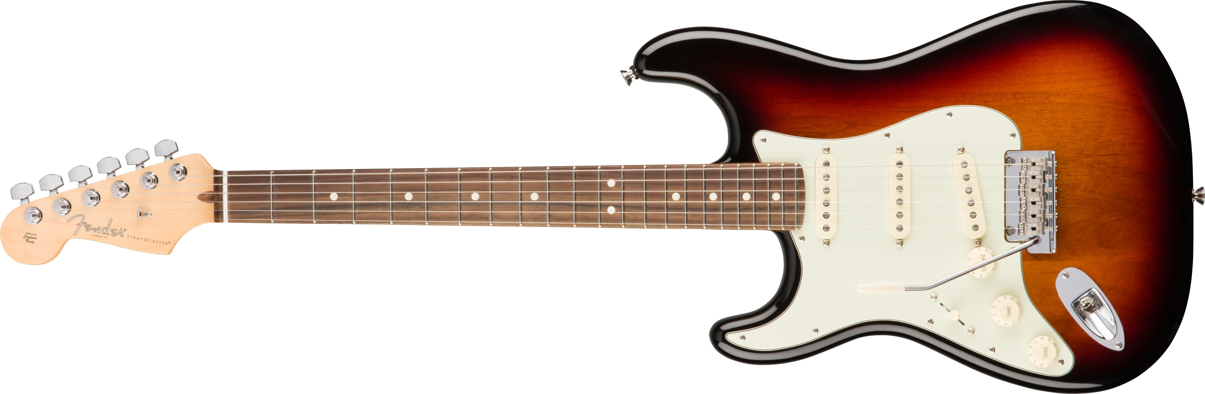 american professional stratocaster left hand electric guitars. Black Bedroom Furniture Sets. Home Design Ideas