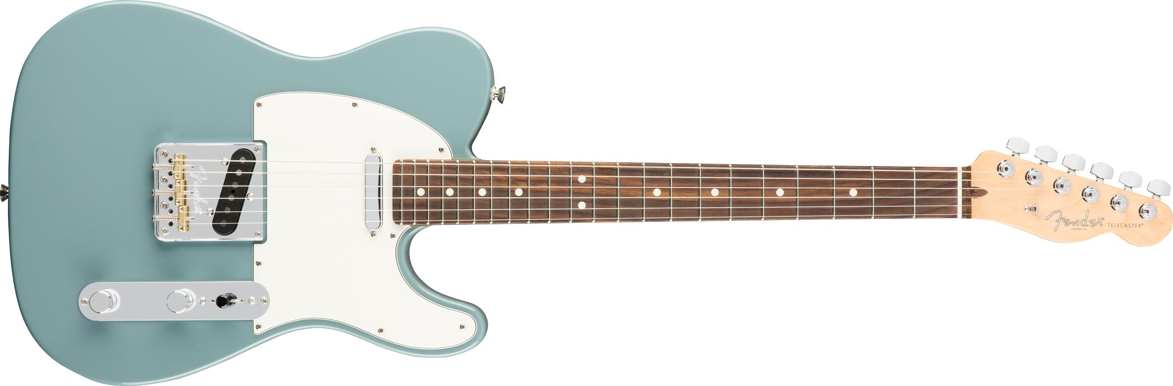 american professional telecaster electric guitars. Black Bedroom Furniture Sets. Home Design Ideas