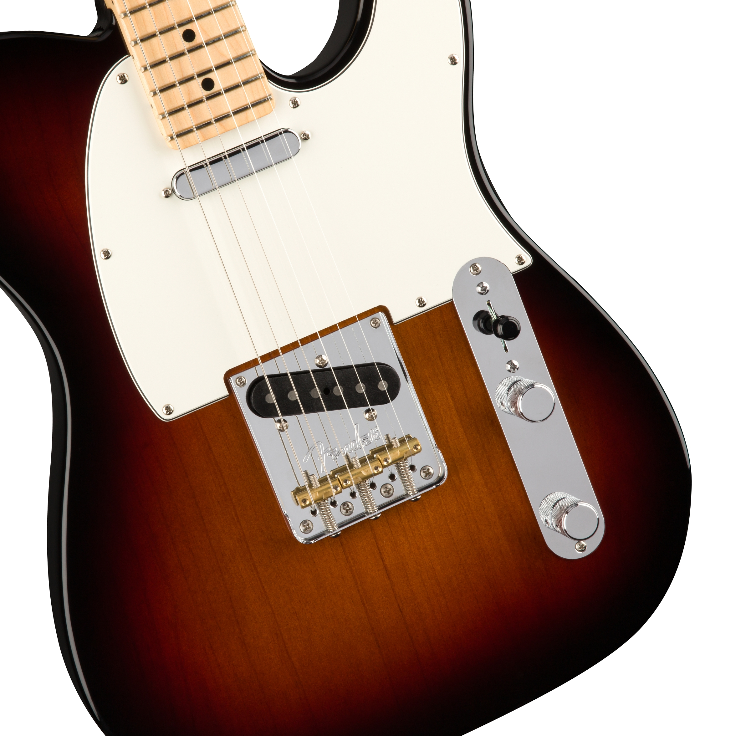 american professional telecaster electric guitars. Black Bedroom Furniture Sets. Home Design Ideas