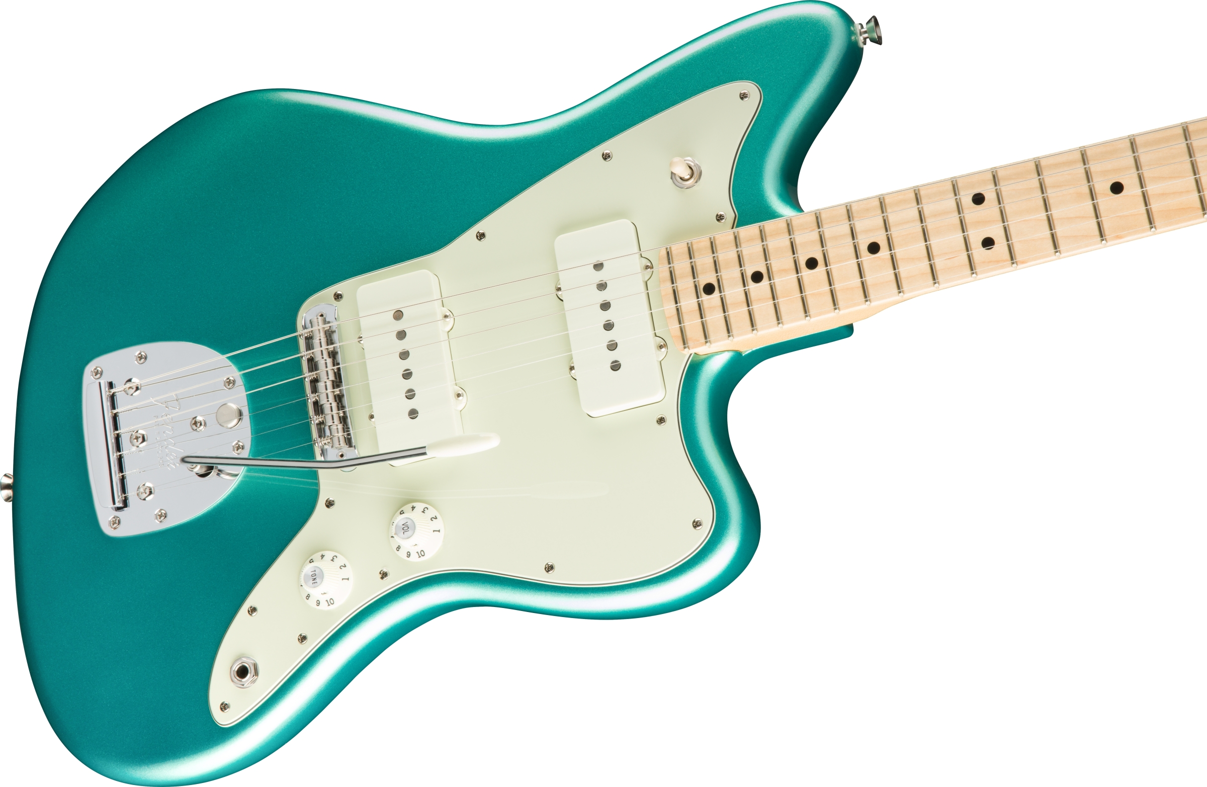 American Professional Jazzmaster Electric Guitars Fender Deluxe Players Strat Wiring Diagram