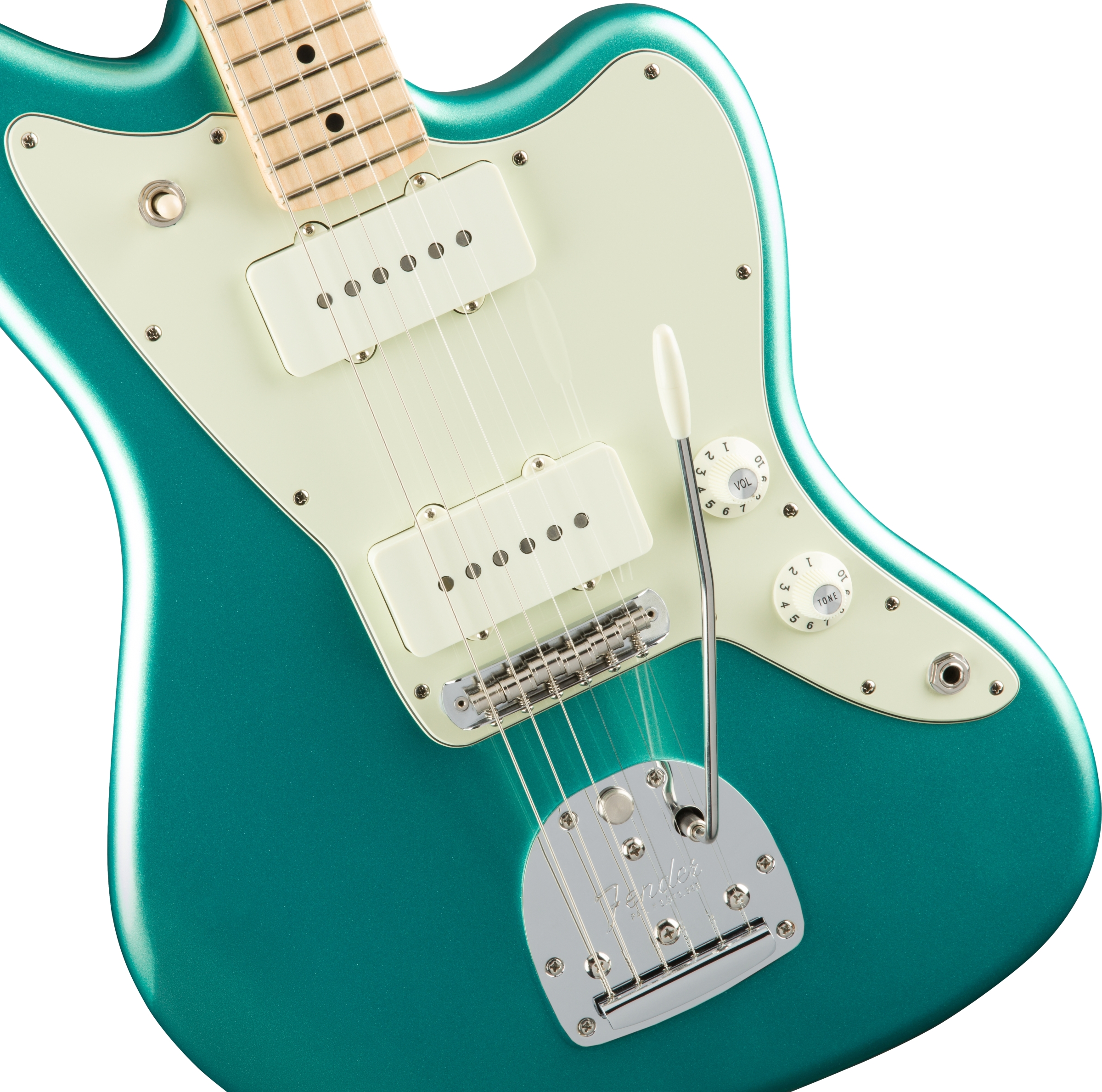 Fender American Professional Jazzmaster Wiring Diagram Great Guitar Electric Guitars Rh Shop Com Schematic