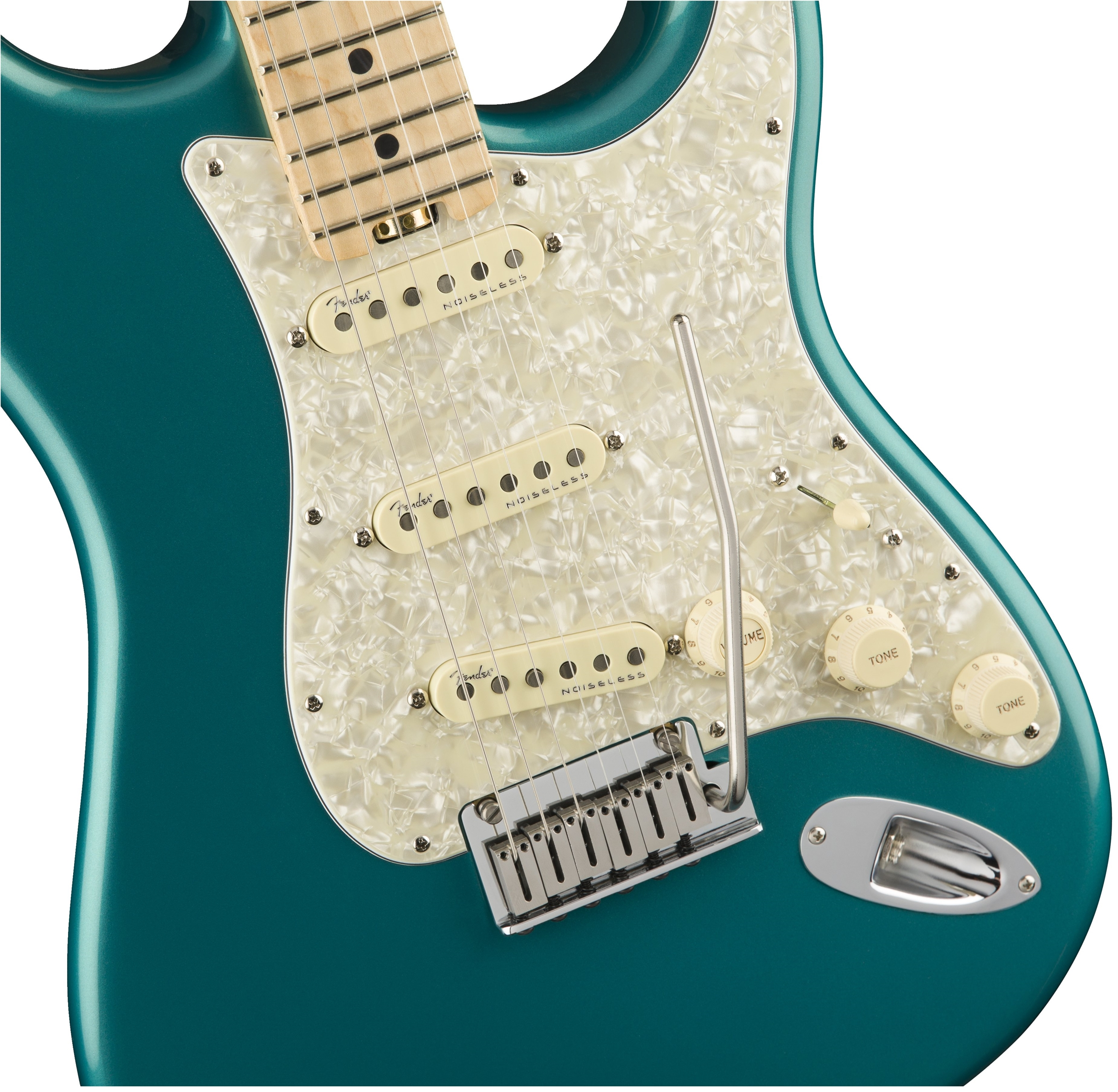 American Elite Stratocaster Electric Guitars Blend Control Options And Help Fender Guitar Forum