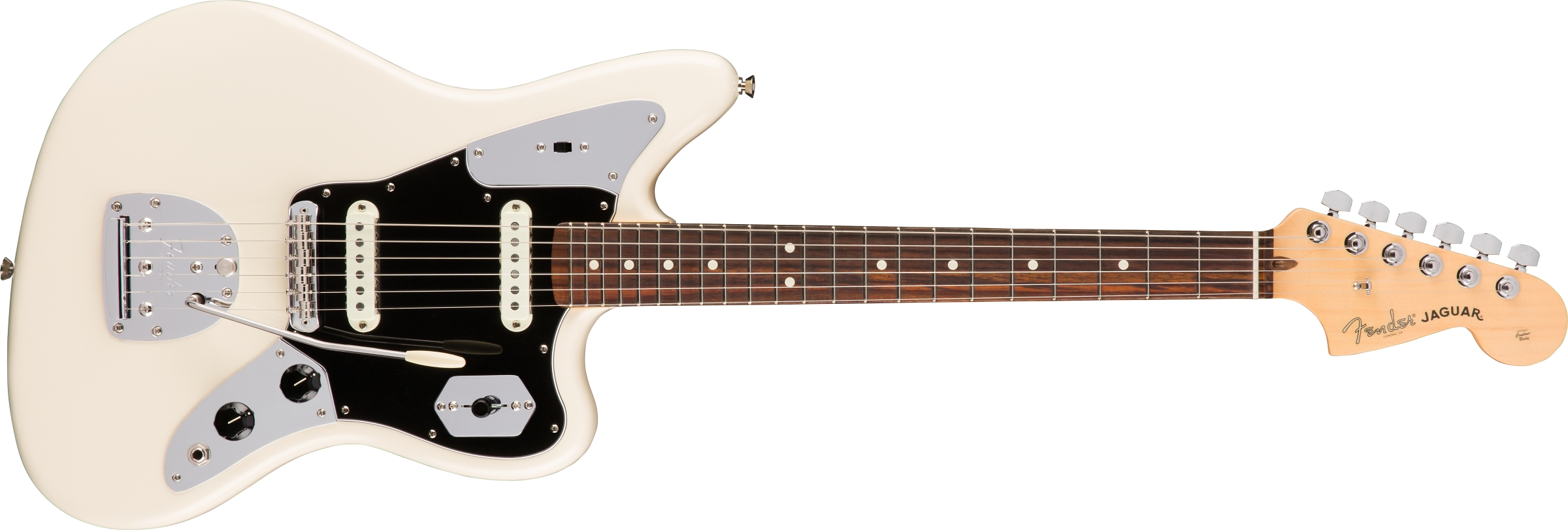 body fender product candy squier jaguar vintage apple mod by red