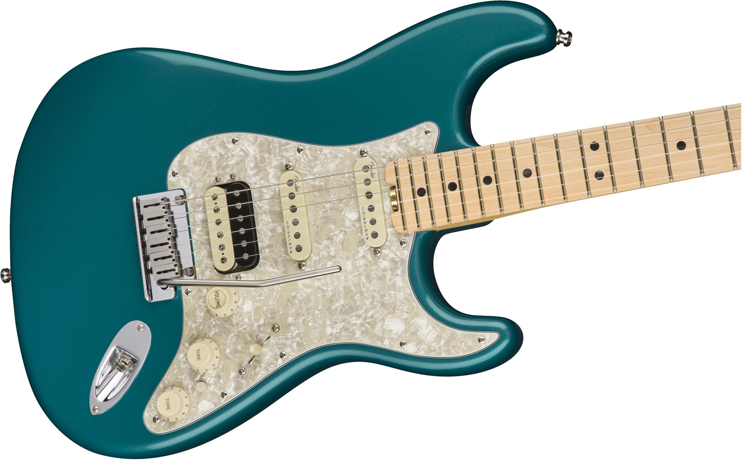 Fender Elite Stratocaster Hss Wiring Diagram Strat Wire Center