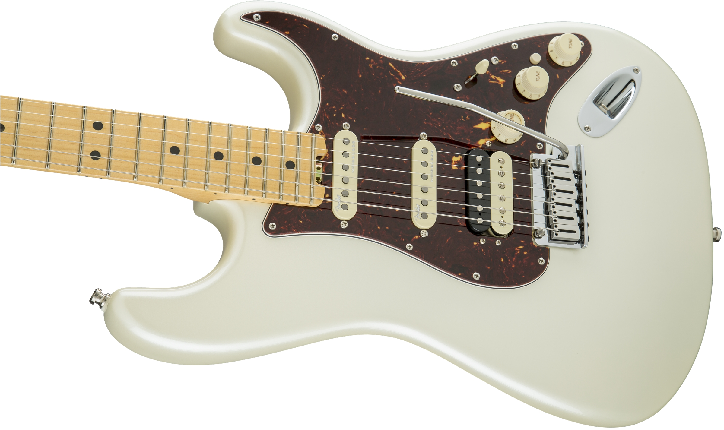 Fender Elite Stratocaster Wiring Diagram Hss Electrical American Shawbucker Electric Guitars Rh Shop Com Special Strat