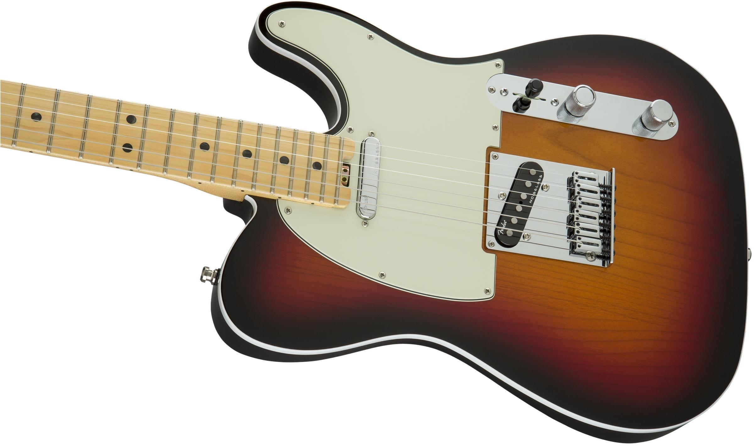 american elite telecaster electric guitars. Black Bedroom Furniture Sets. Home Design Ideas