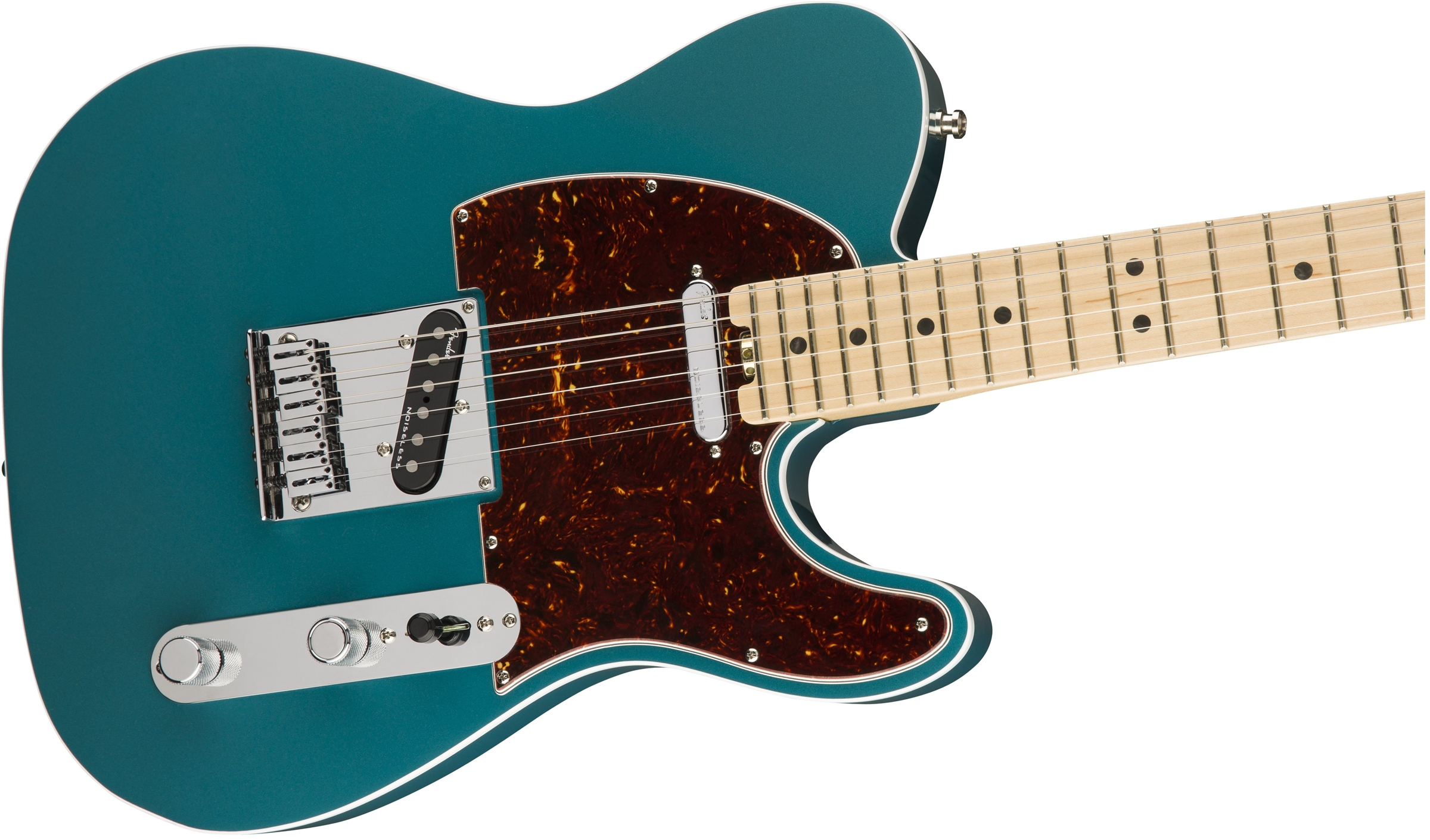 American Elite Telecaster Electric Guitars Pickup Wiring Tap To Expand