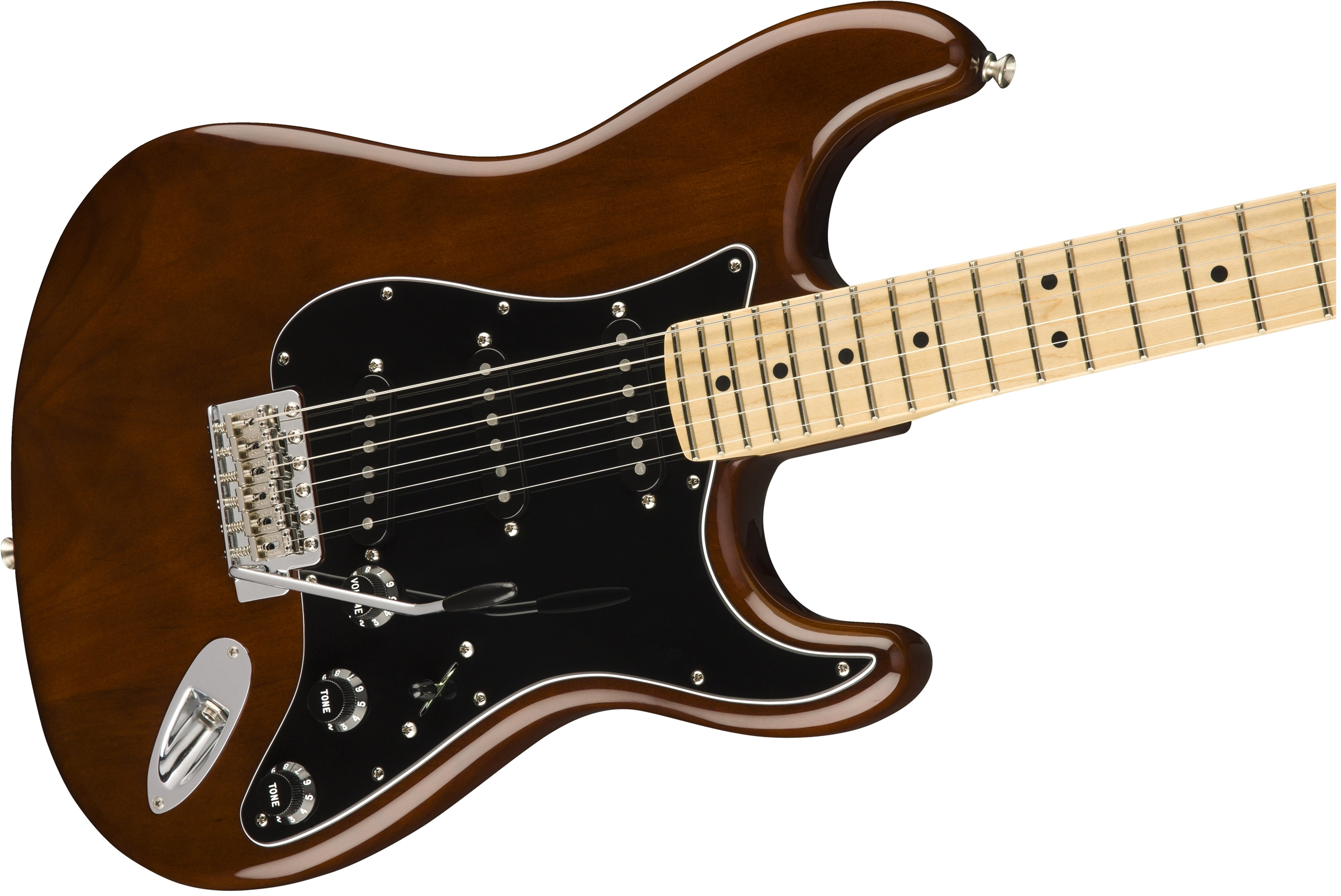 American Special Stratocaster® | Electric Guitars on tele super switch diagram, grease bucket wiring strat guitar, how a bullet works diagram, grease bucket wiring strat mods, bass cut diagram,