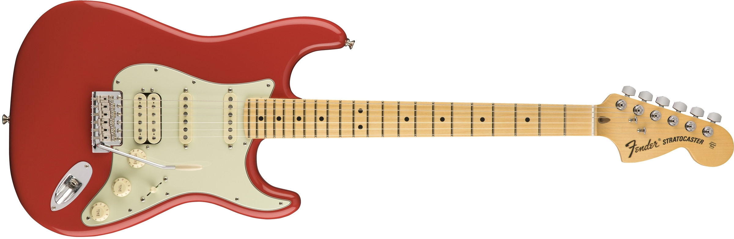 Fender Stratocaster Hss Wiring Diagram Color Worksheet And Mexican Strat American Special Electric Guitars Rh Shop Com Guitar