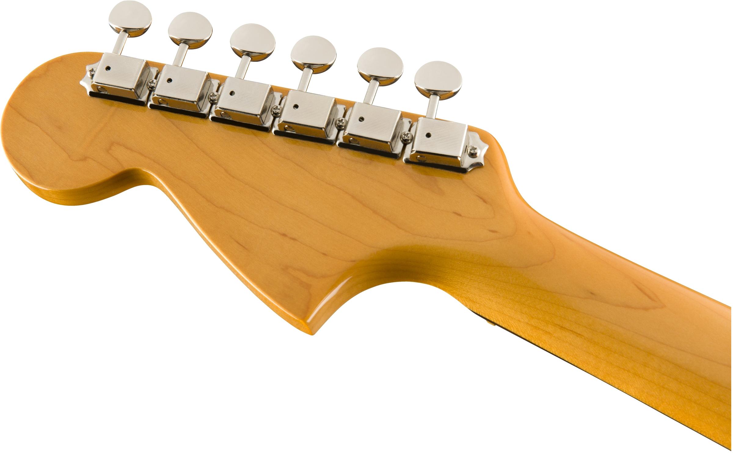 Fender Jaguar Controls Johnny Marr Wiring Diagram Electric Guitars 2400x1483