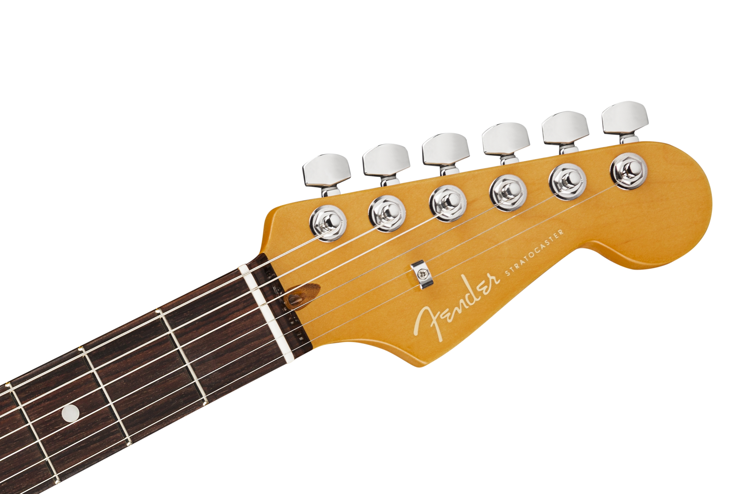 American Ultra Stratocaster® HSS | Electric Guitars on fender guitar wiring diagrams, fender stratocaster wiring-diagram, fender strat s1 diagram, mexican strat wiring diagram, fender fat strat schematic, fender strat ultra wiring-diagram, fender s1 switch schematics, american deluxe strat wiring diagram, fender stratocaster pickup wiring, fat strat wiring diagram,