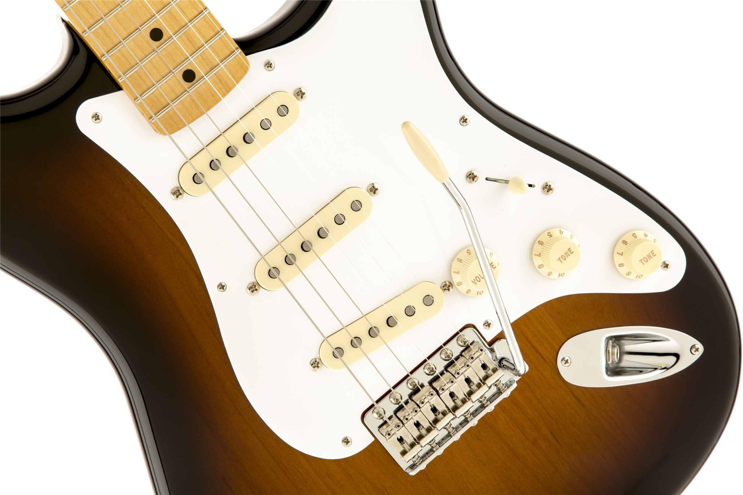 Comfortable Strat Style Guitar Small Ibanez Wiring Solid Dragonfire Pickups Wiring Diagram Les Paul 3 Pickup Wiring Youthful Dimarzio Color Code WhiteCar Alarm Installation Instructions Classic Series \u002750s Stratocaster® | Fender Electric Guitars