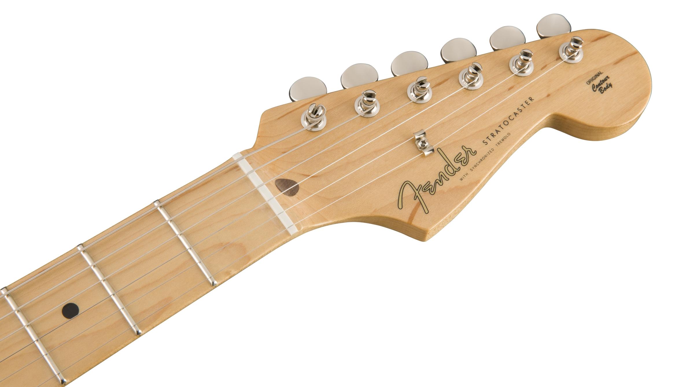 WRG-6981] Wiring Diagram Stratocaster Whammy Bar on