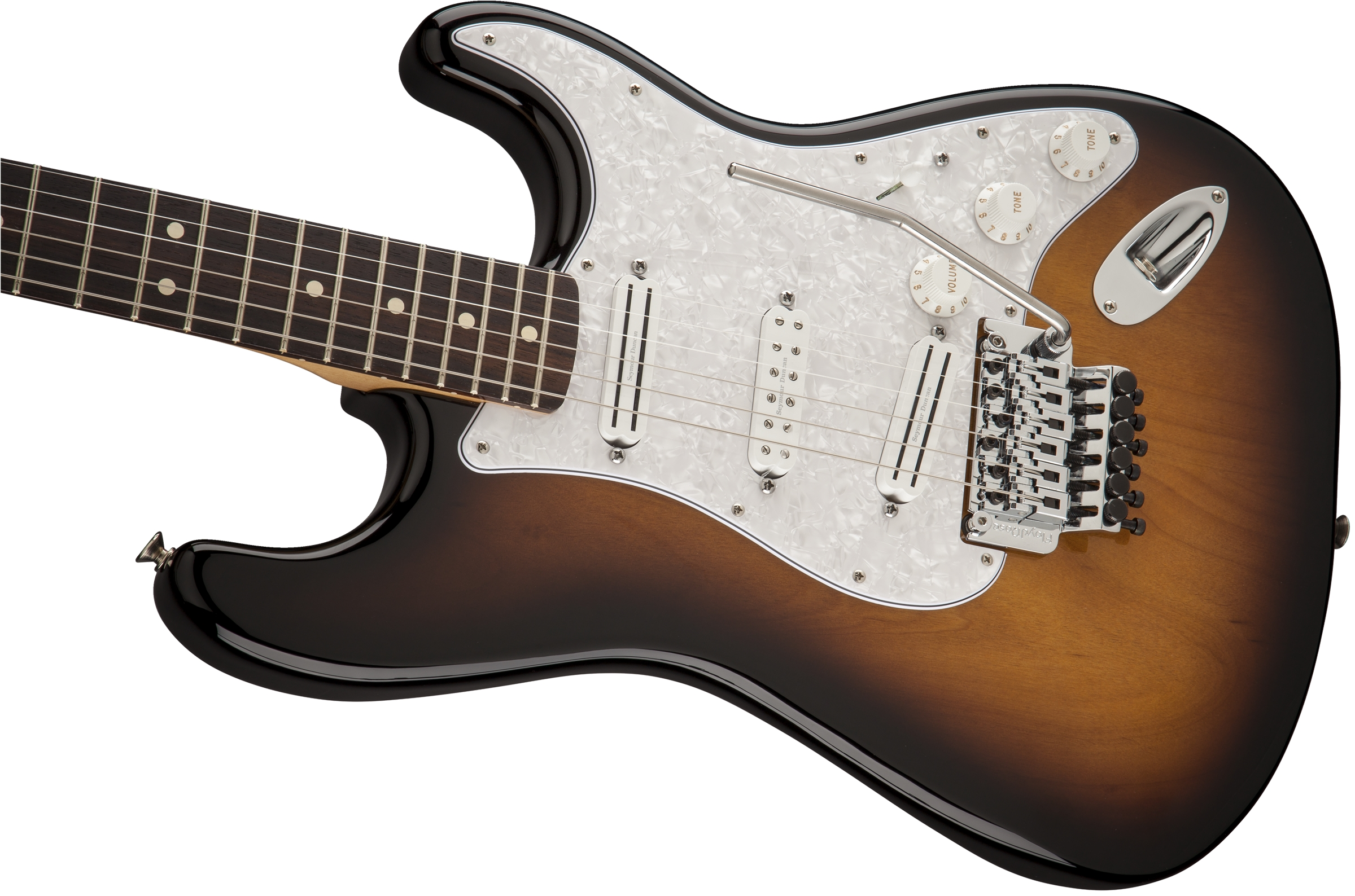 Mexican Lone Star Strat Wiring Diagram | Wiring Resources 2019 on