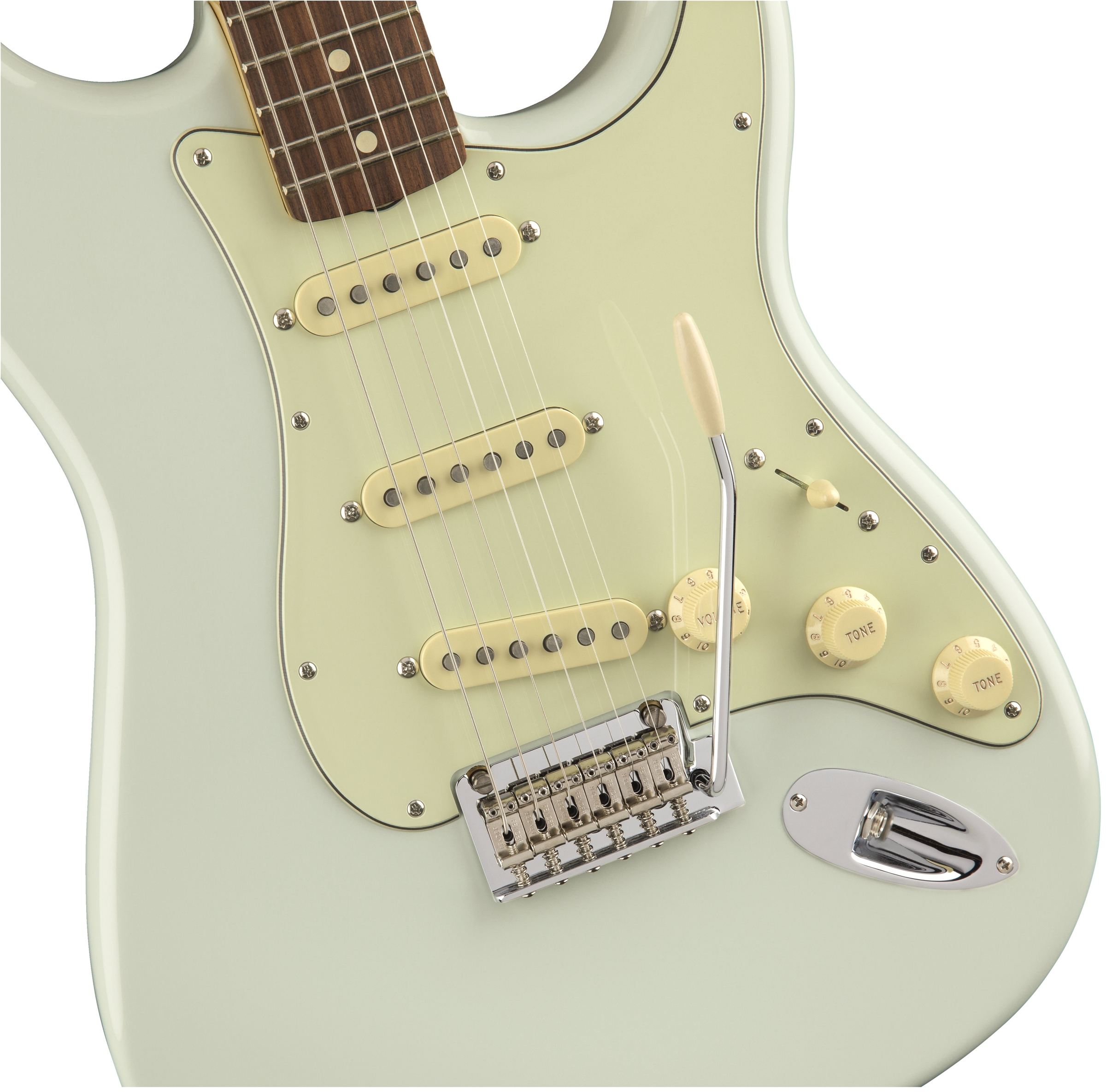 Classic Player 60s Stratocaster Electric Guitars Guitar String Diagram Notes Layout Of The Strings On