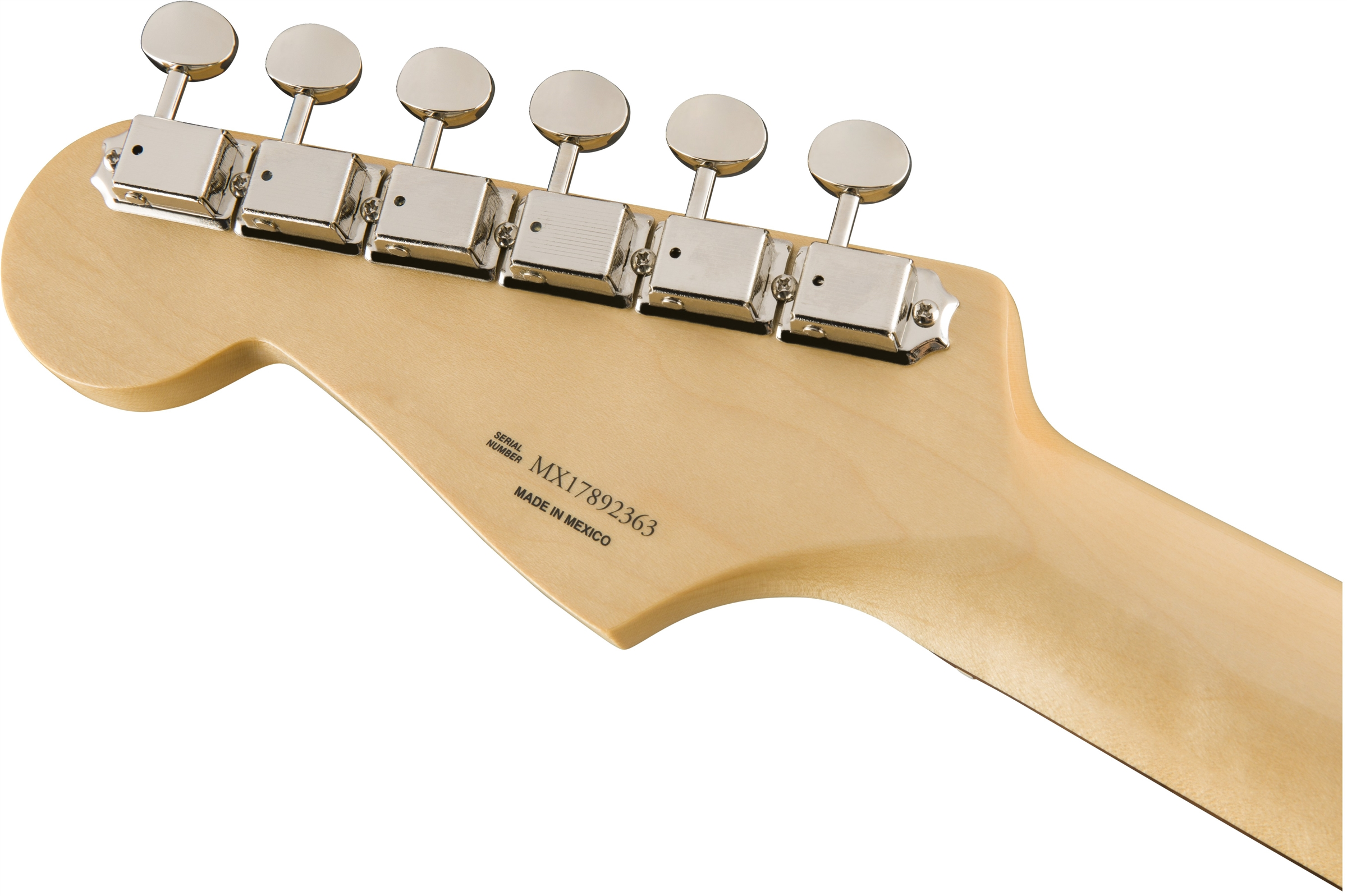 Classic Player 60s Stratocaster Electric Guitars Guitar String Diagram Notes Layout Of The Strings On Tap To Expand