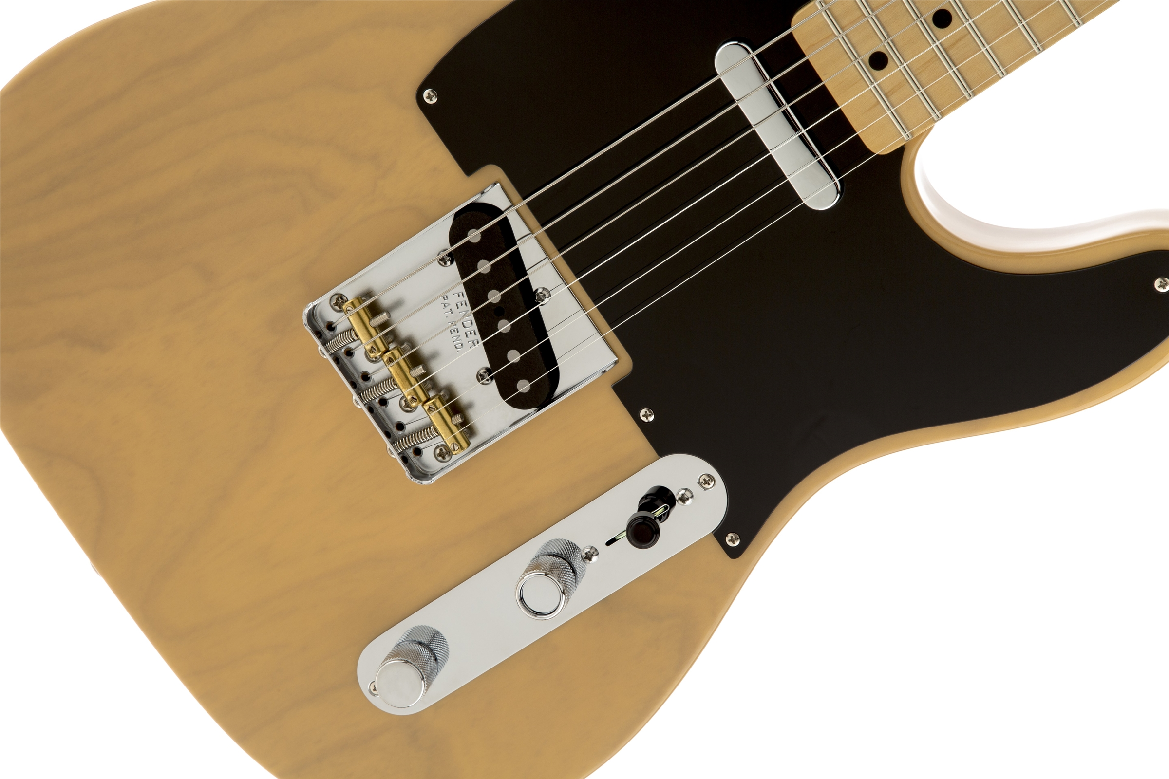 Classic Player Baja Telecaster Electric Guitars Tele Switch Wiring Diagram With Three