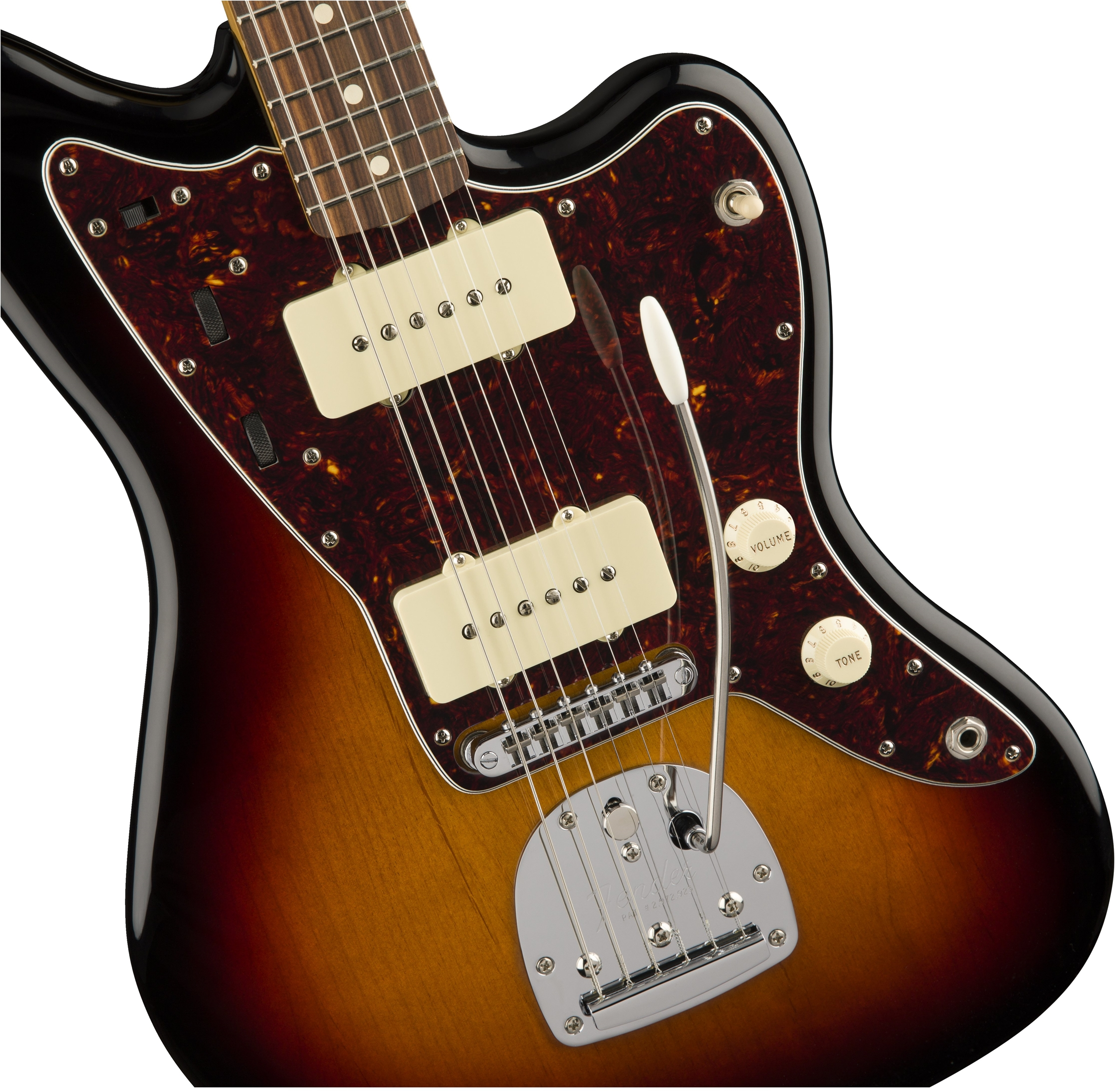 121 Jazzmaster Fender Guitar Wiring Diagrams | Wiring Resources on fender jazz bass guitar wiring diagrams, acme guitar wiring diagrams, jazzmaster pickup wiring, fender stratocaster guitar wiring diagrams,