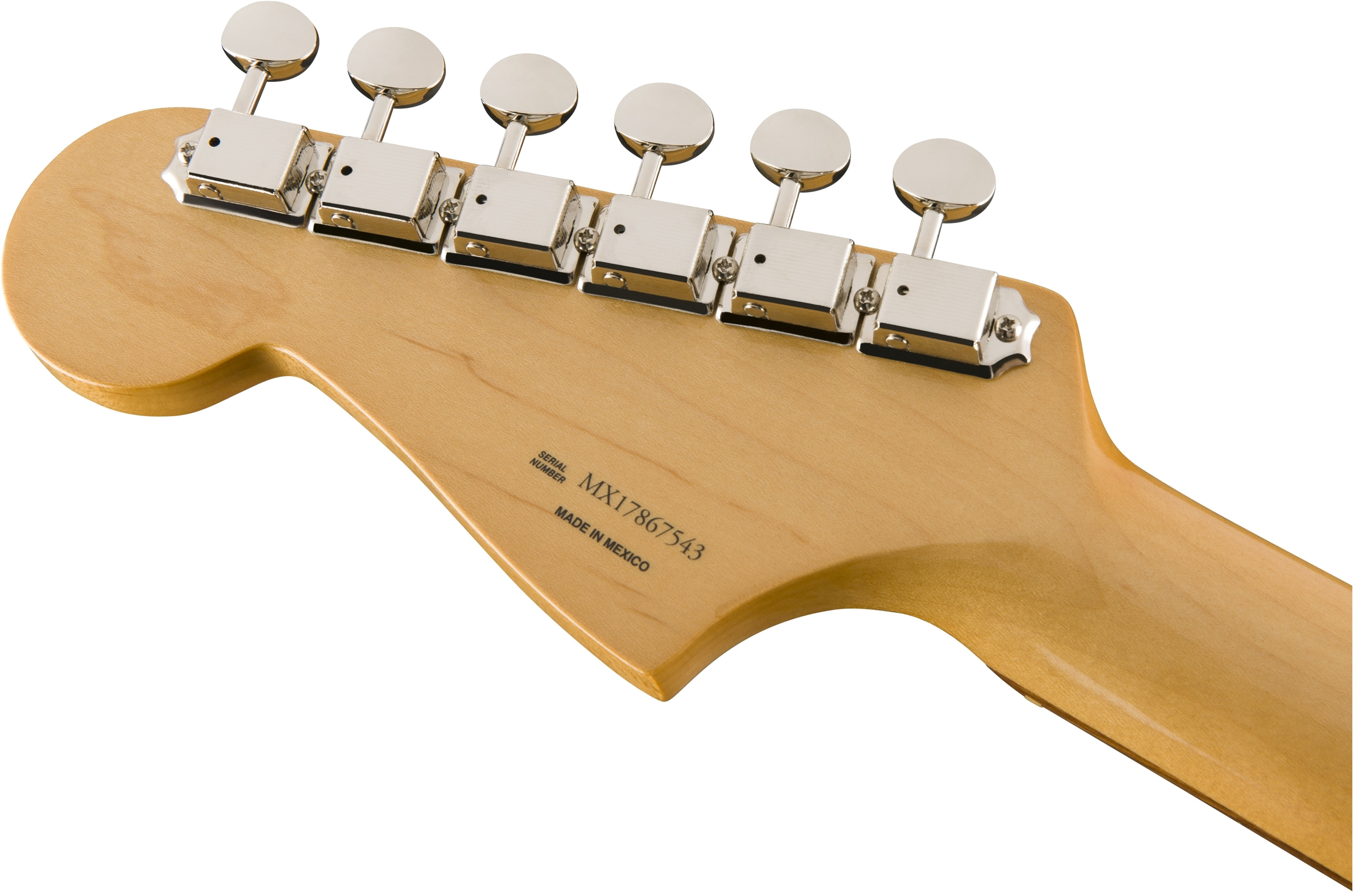 mexican strat wiring diagram with Fender Mexican Standard Stratocaster Wiring Diagram on Fender Wiring Diagrams further Viewtopic likewise Strat Wiring Diagrams likewise Hs Wiring Diagram besides Fender Bullit 3 Way Switch Wiring Diagram.