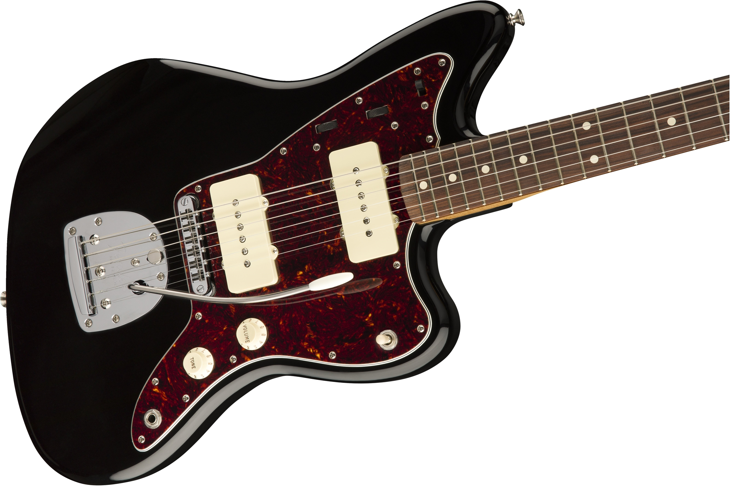 classic player jazzmaster special electric guitars. Black Bedroom Furniture Sets. Home Design Ideas