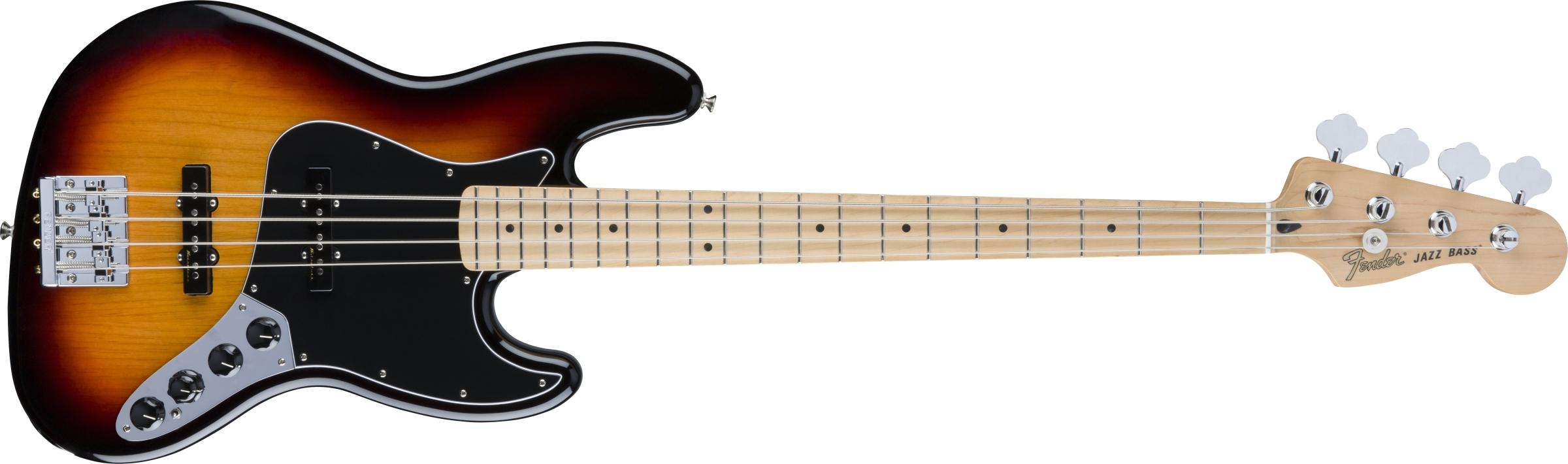Circuito Ativo Fender Jazz Bass : Circuito jazz bass p wiring diagram google search