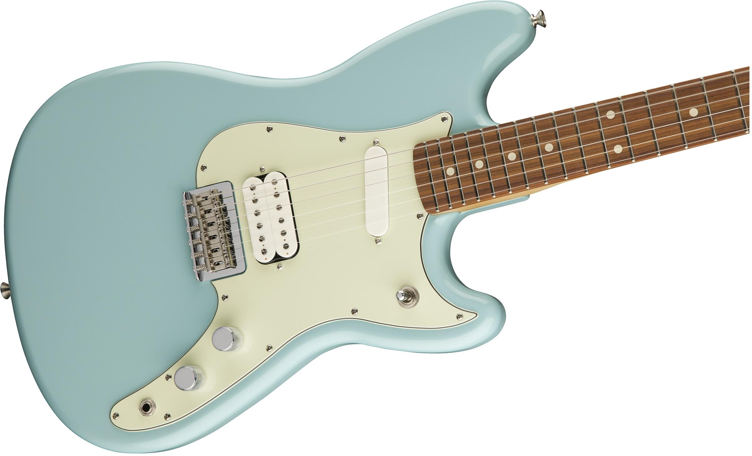 Dee02 Fender Duo Sonic Wiring Diagram