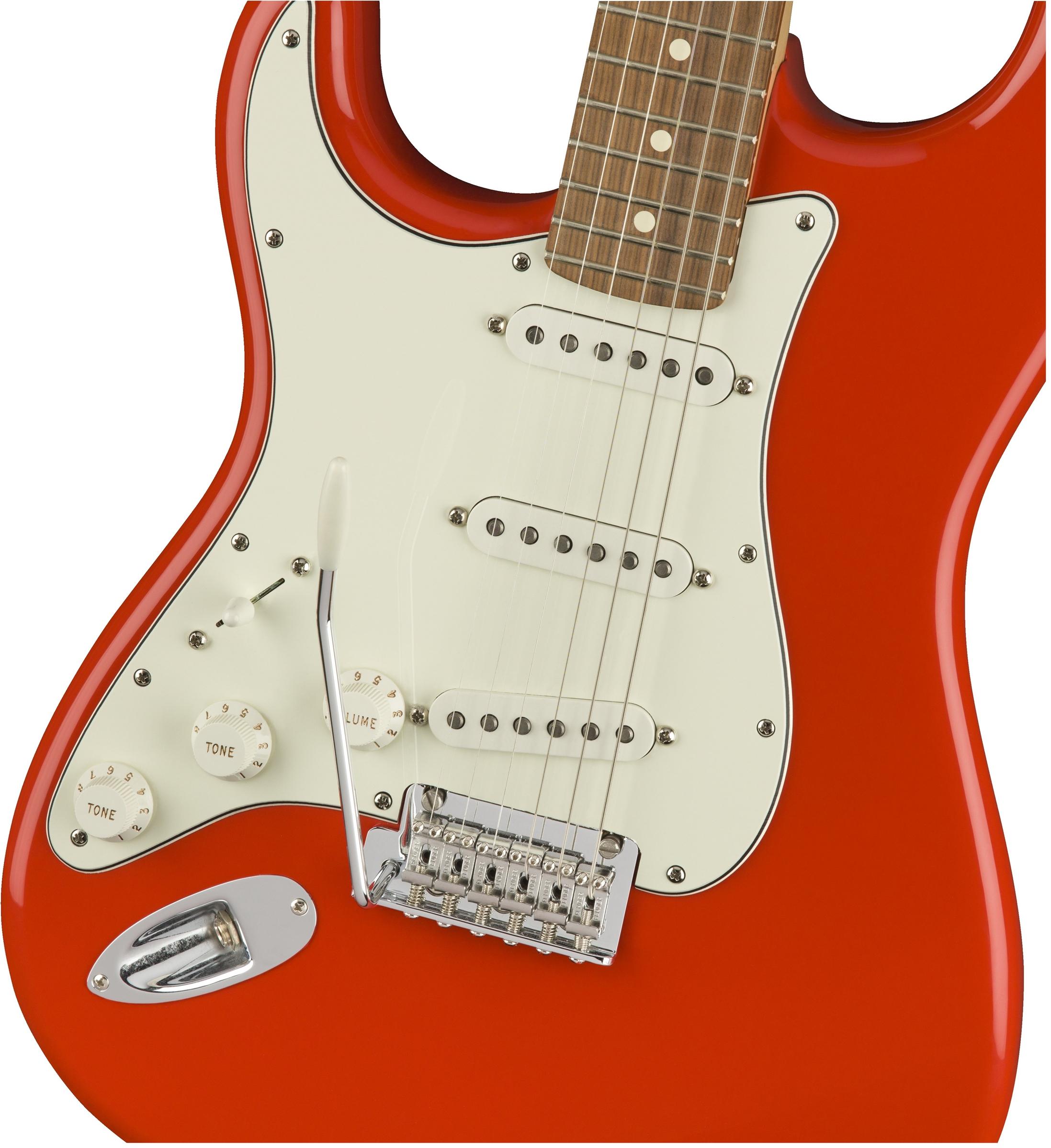 player stratocaster left handed electric guitars. Black Bedroom Furniture Sets. Home Design Ideas