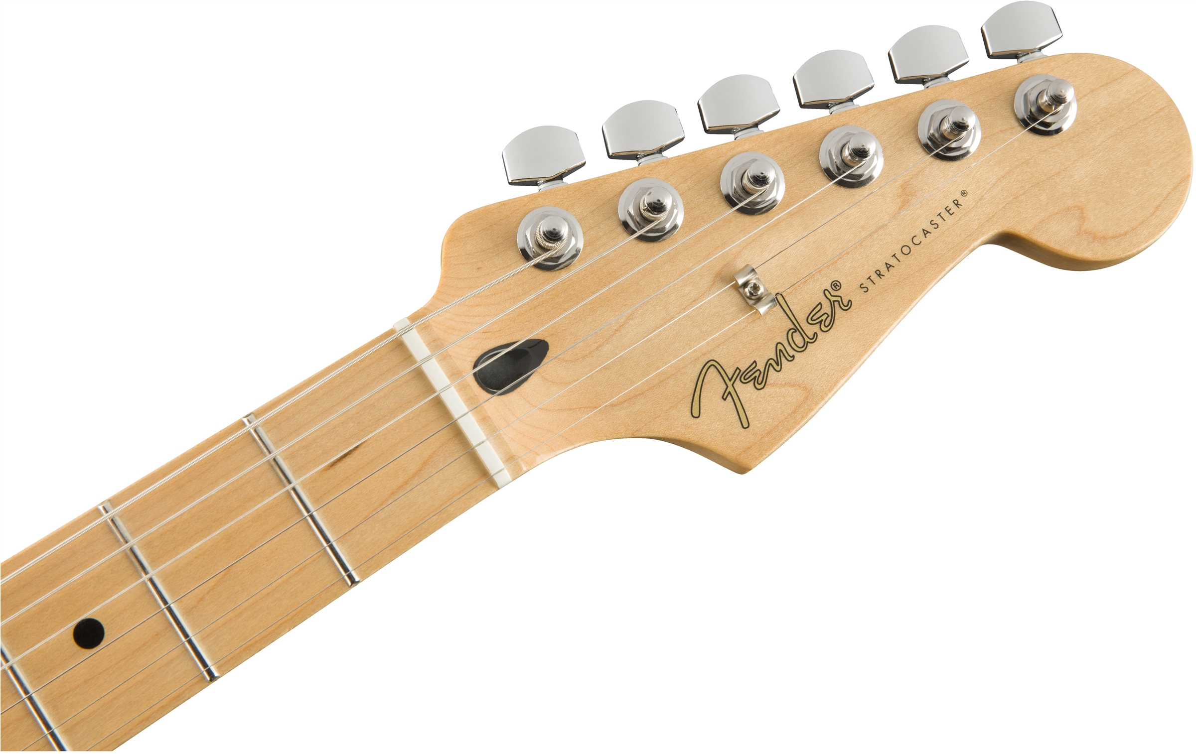 [QMVU_8575]  Player Stratocaster® HSS   Electric Guitars   Wiring Diagram Squier California Series Strat Stock      Player Stratocaster® HSS   Electric Guitars