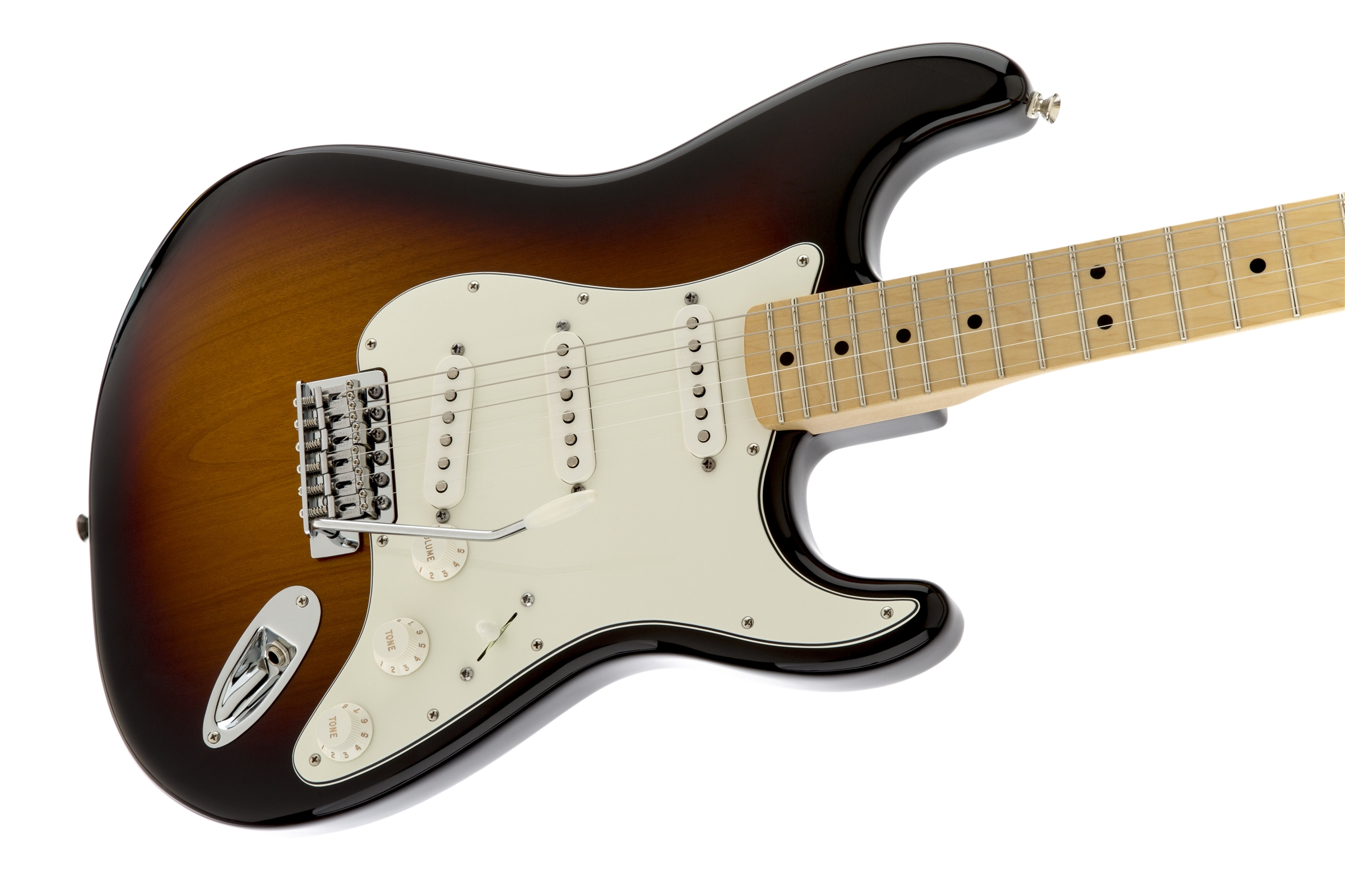 standard stratocaster electric guitars. Black Bedroom Furniture Sets. Home Design Ideas
