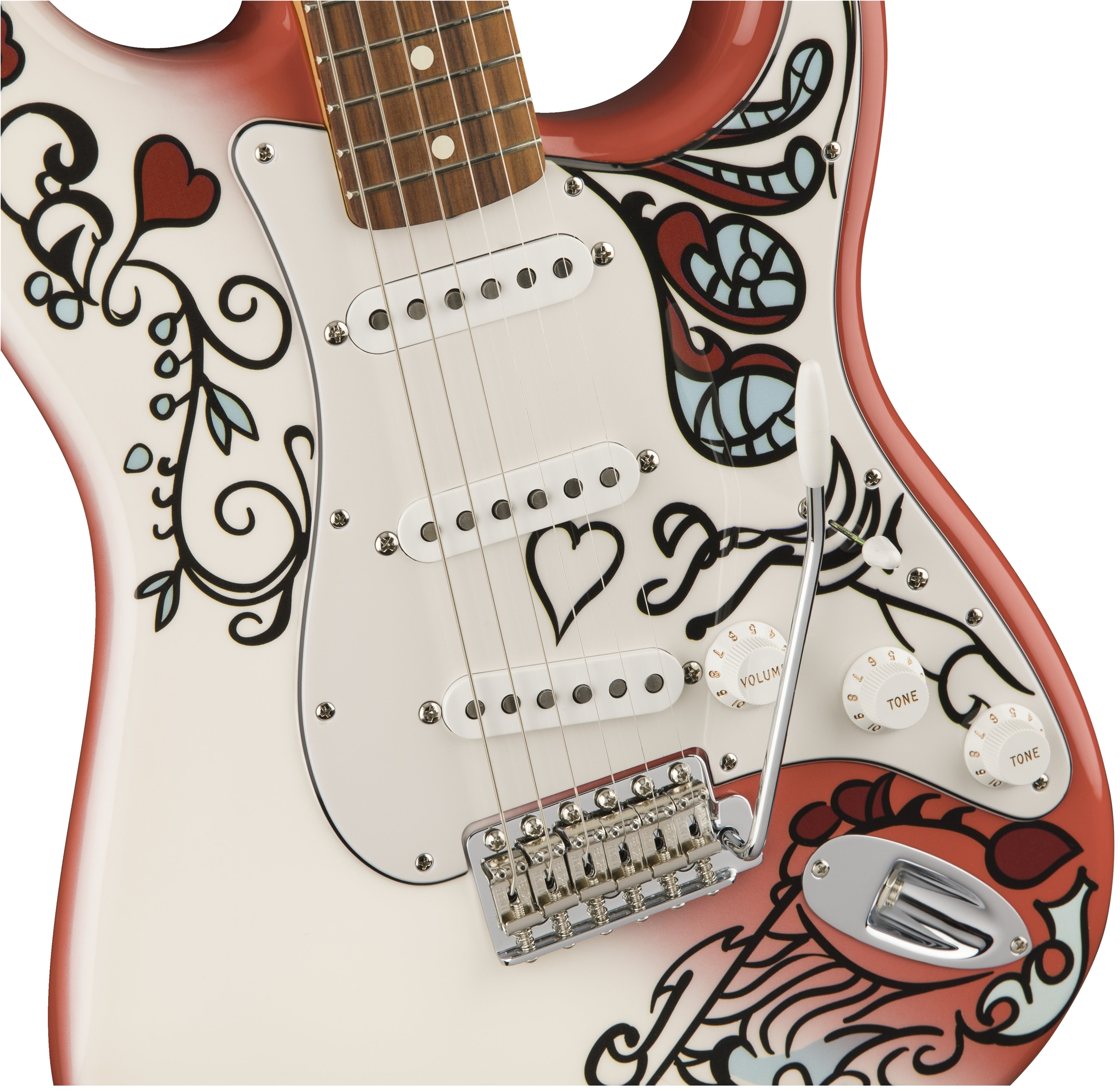 jimi hendrix monterey stratocaster electric guitars. Black Bedroom Furniture Sets. Home Design Ideas